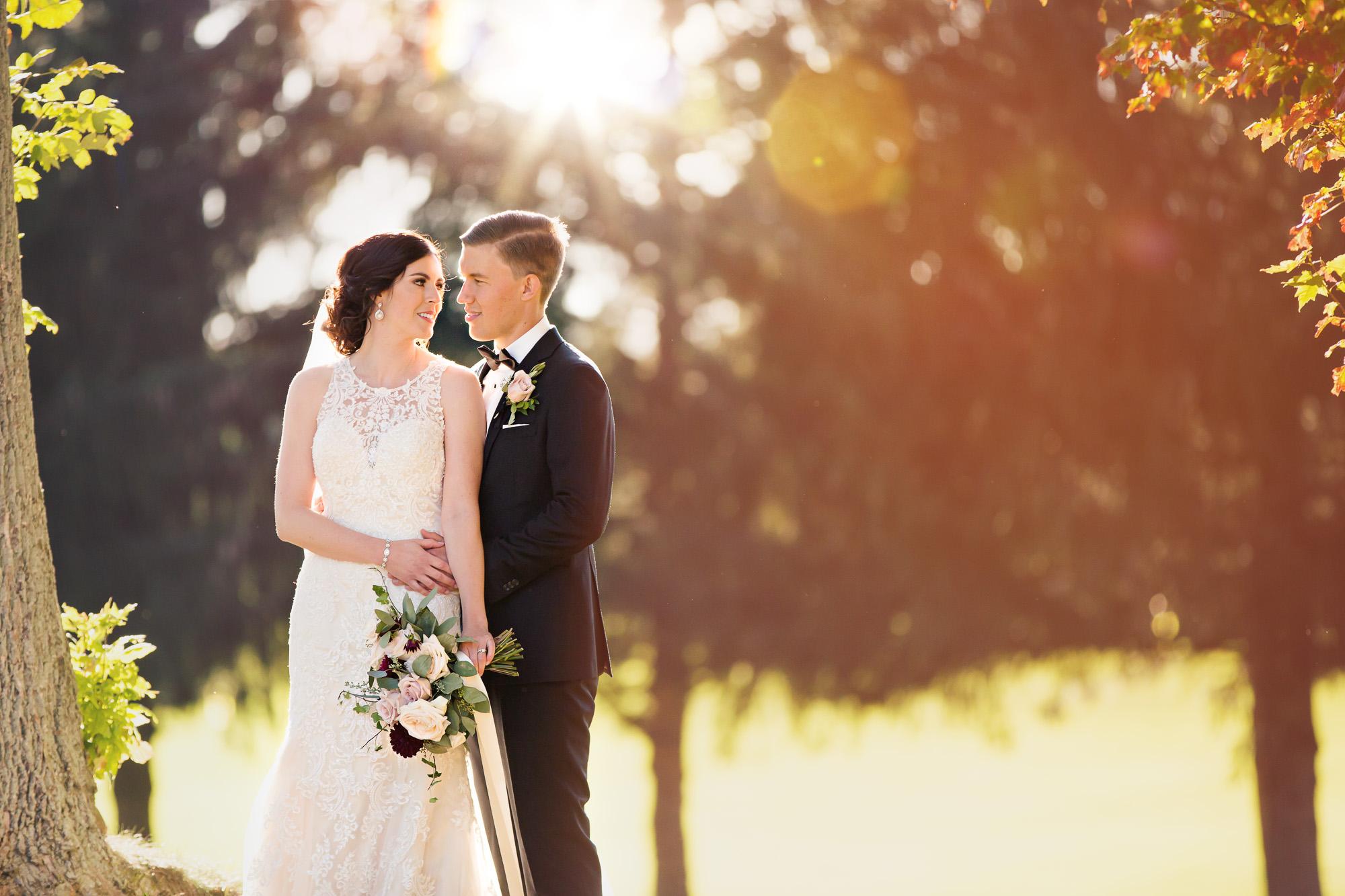 Flamborough Hills Golf and Country Club Wedding Photos--83.JPG