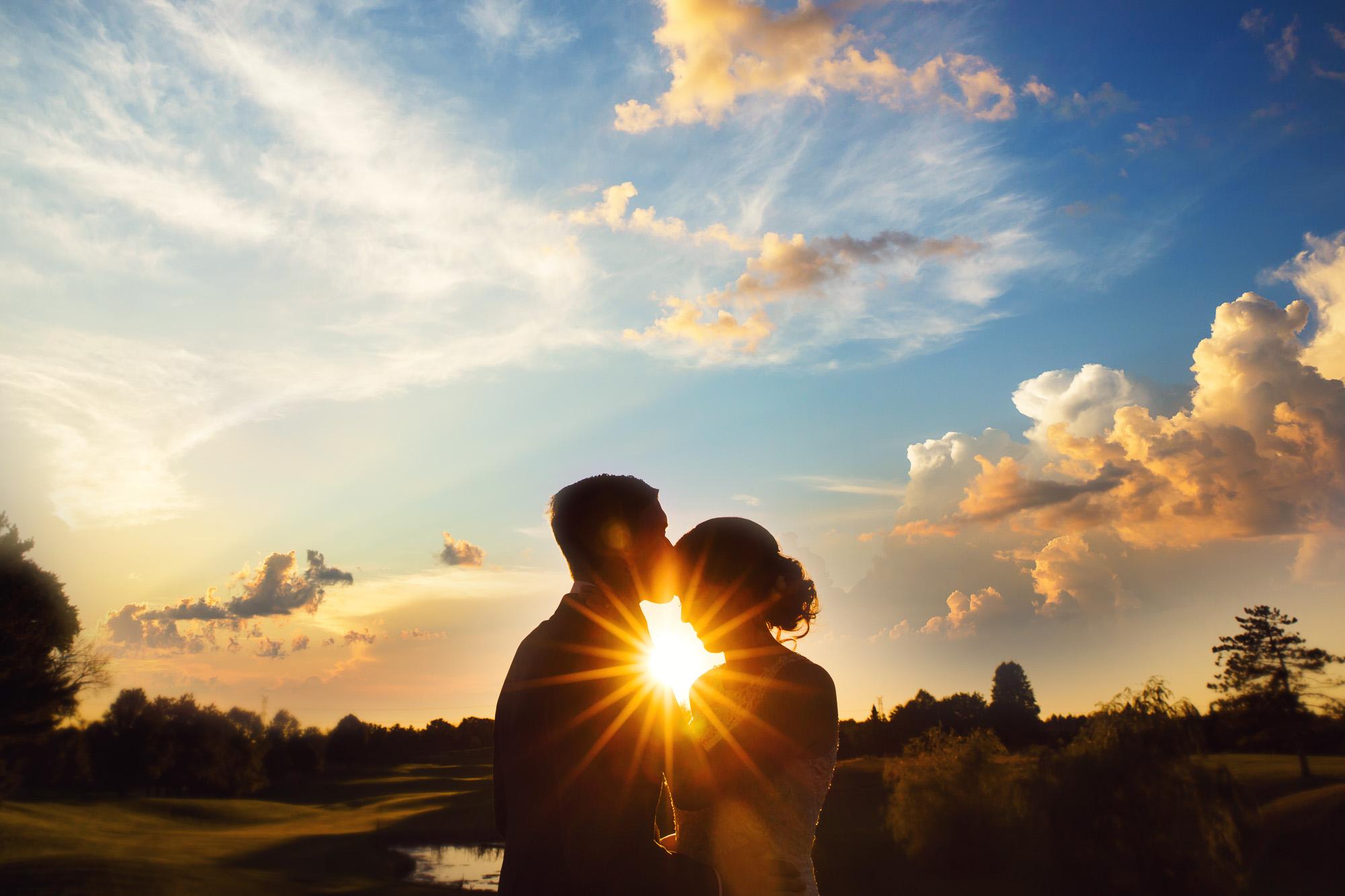 Flamborough Hills Golf and Country Club Wedding Photos--97.JPG
