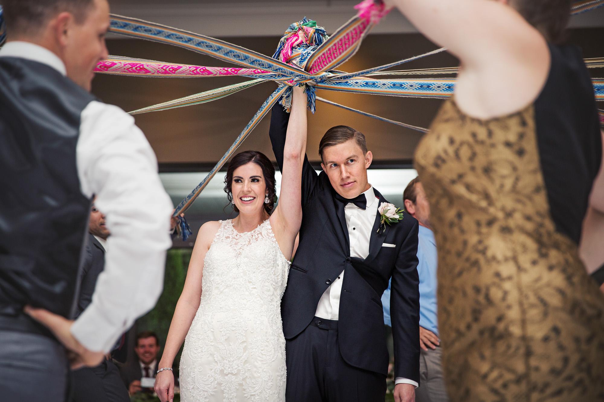 Flamborough Hills Golf and Country Club Wedding Photos--101.JPG