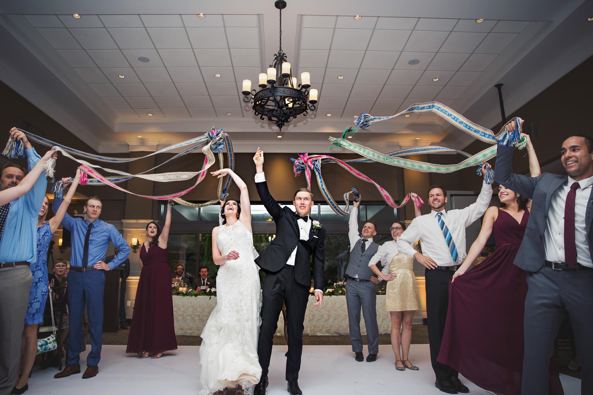 Flamborough Hills Golf and Country Club Wedding Photos--102.JPG