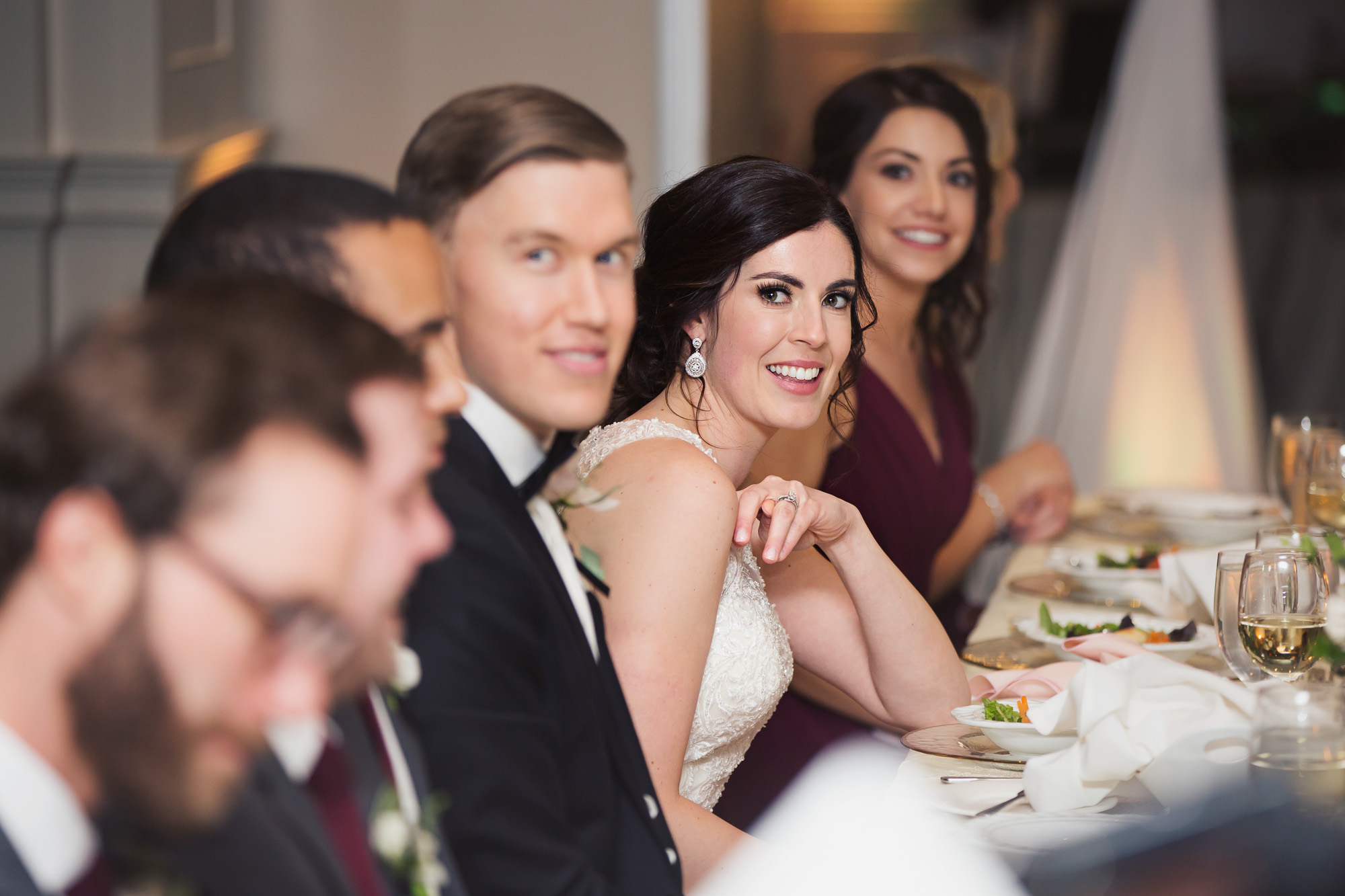 Flamborough Hills Golf and Country Club Wedding Photos--104.JPG