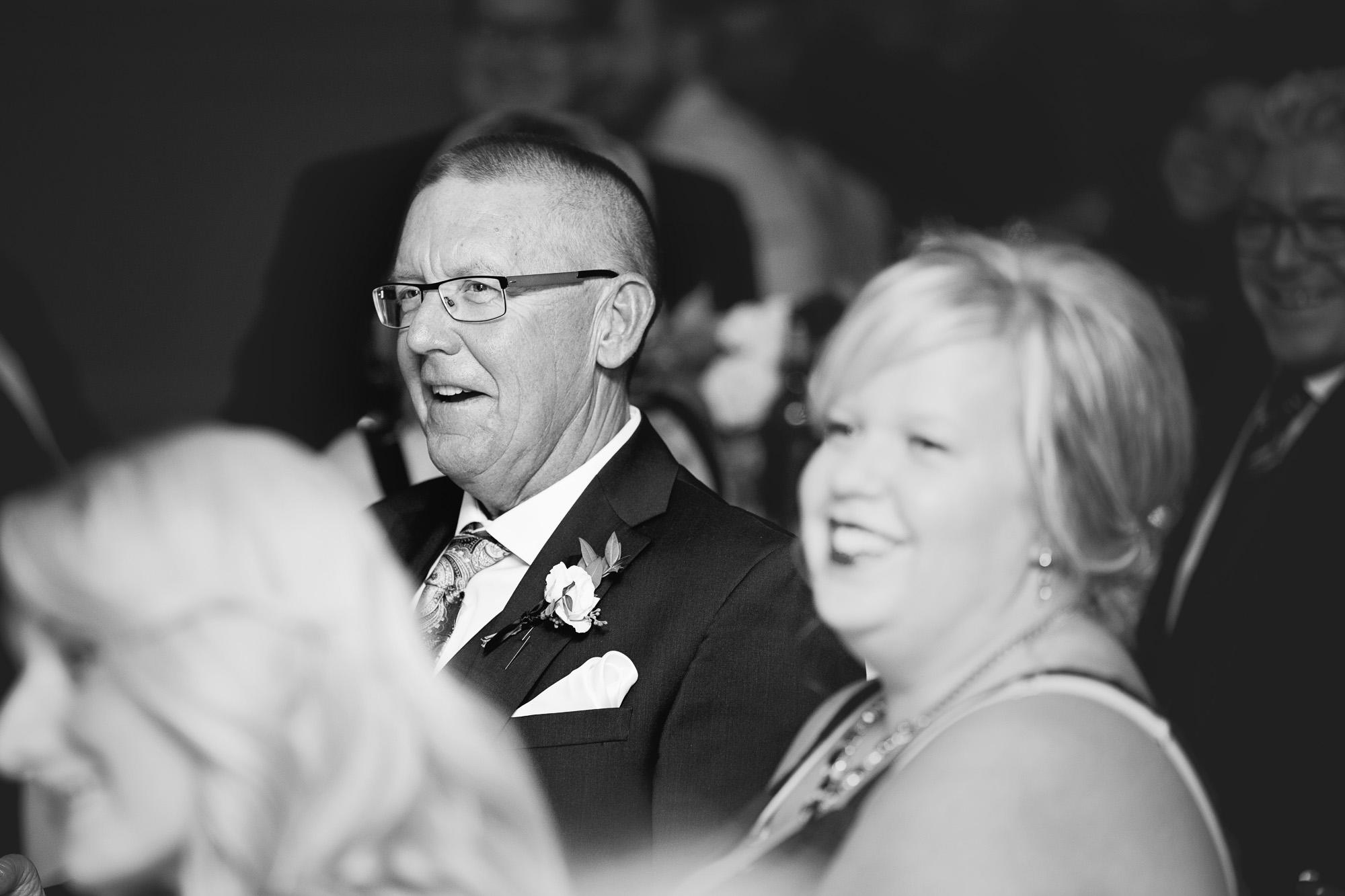 Flamborough Hills Golf and Country Club Wedding Photos--105.JPG
