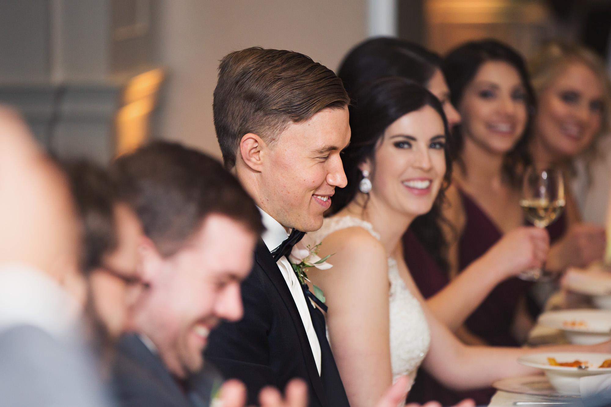 Flamborough Hills Golf and Country Club Wedding Photos--106.JPG