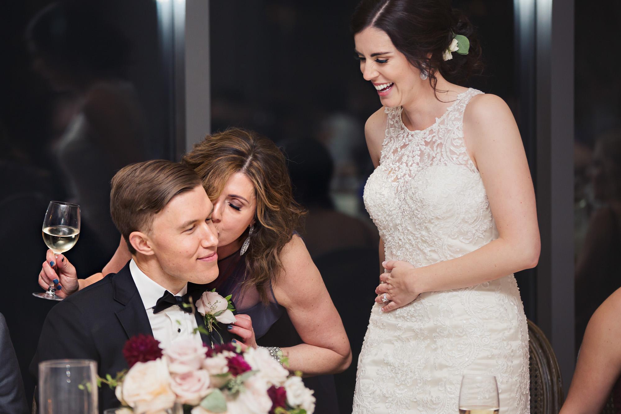 Flamborough Hills Golf and Country Club Wedding Photos--110.JPG