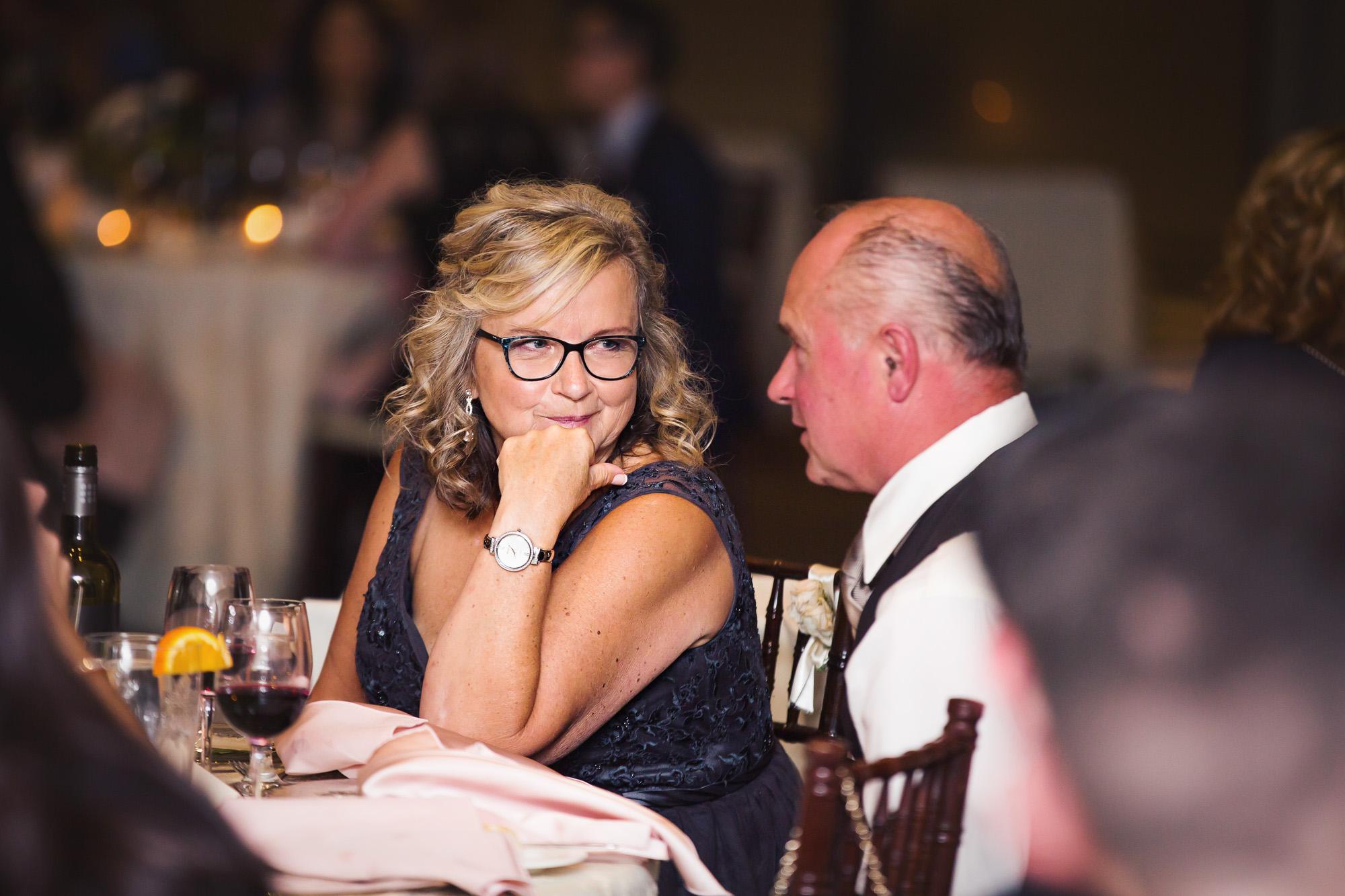 Flamborough Hills Golf and Country Club Wedding Photos--109.JPG