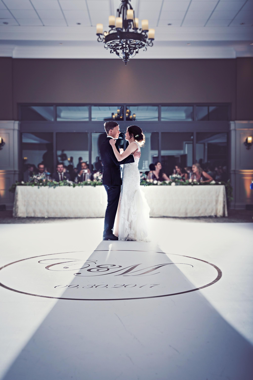 Flamborough Hills Golf and Country Club Wedding Photos--114.JPG