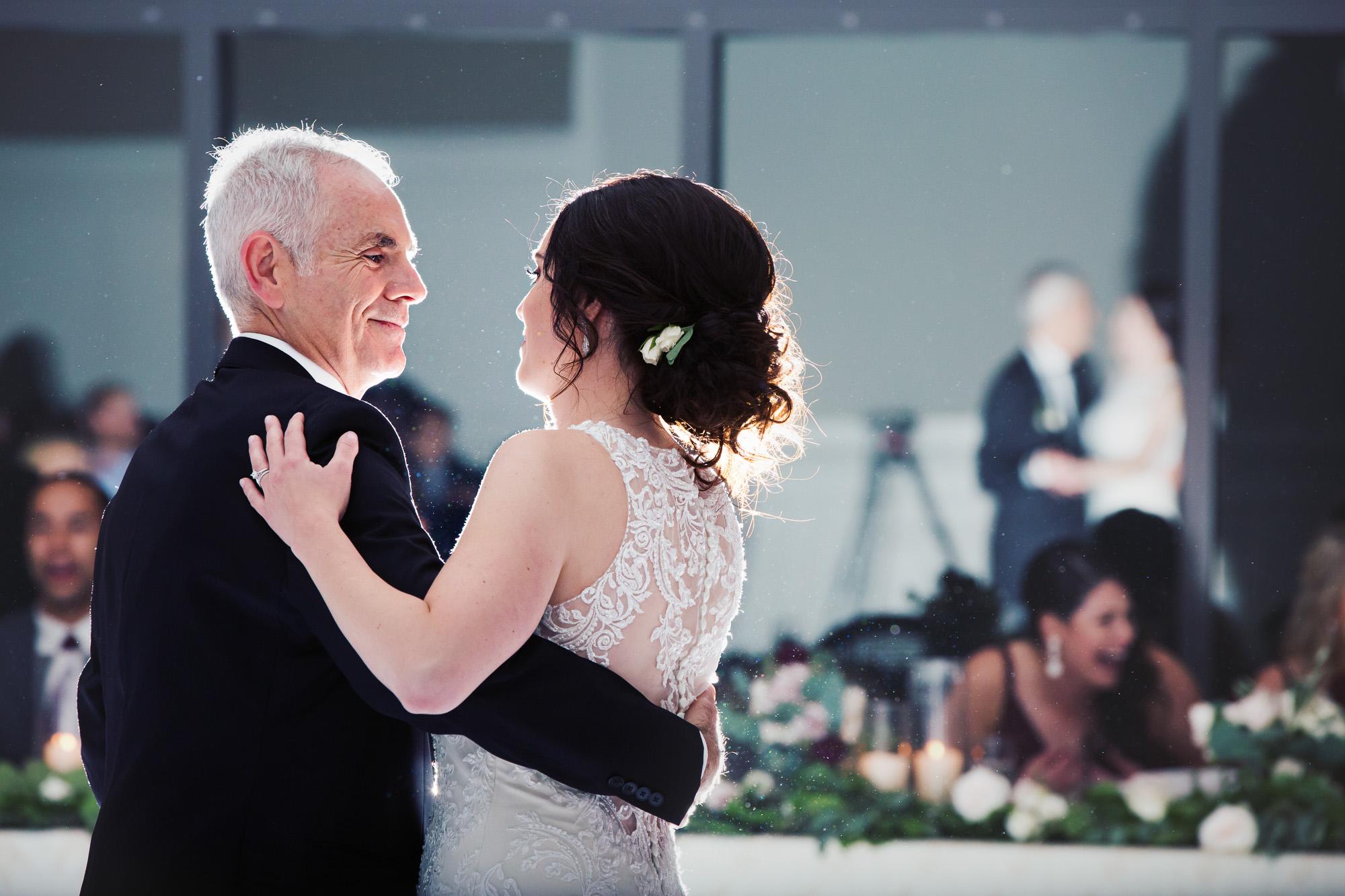 Flamborough Hills Golf and Country Club Wedding Photos--117.JPG