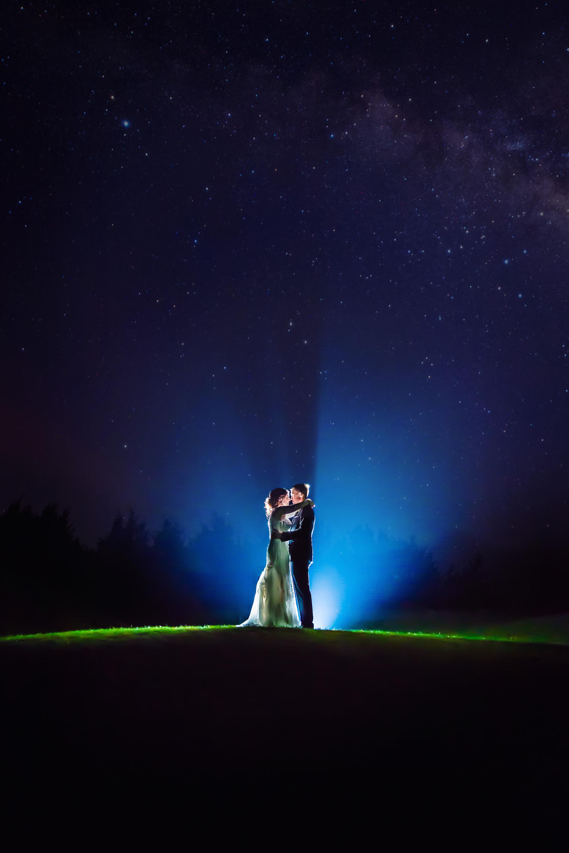 Flamborough Hills Golf and Country Club Wedding Photos-3.JPG