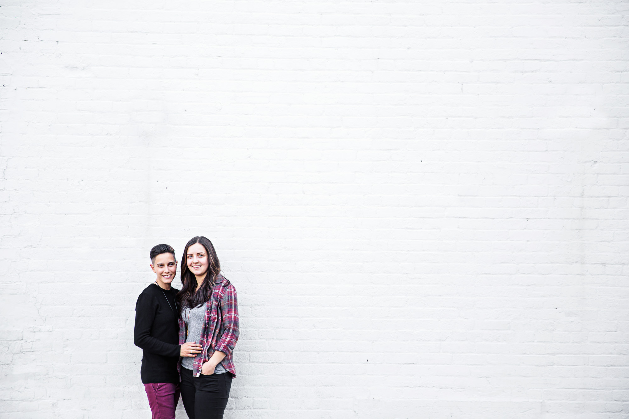 Dundas Ontario Engagement Photos--8.JPG
