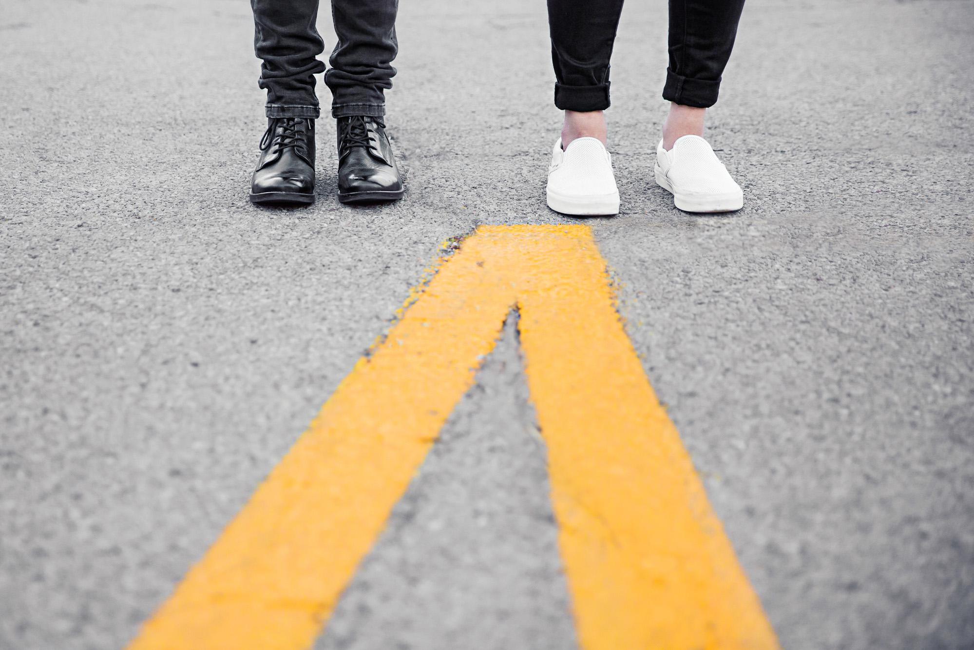 Dundas Ontario Engagement Photos--27.JPG