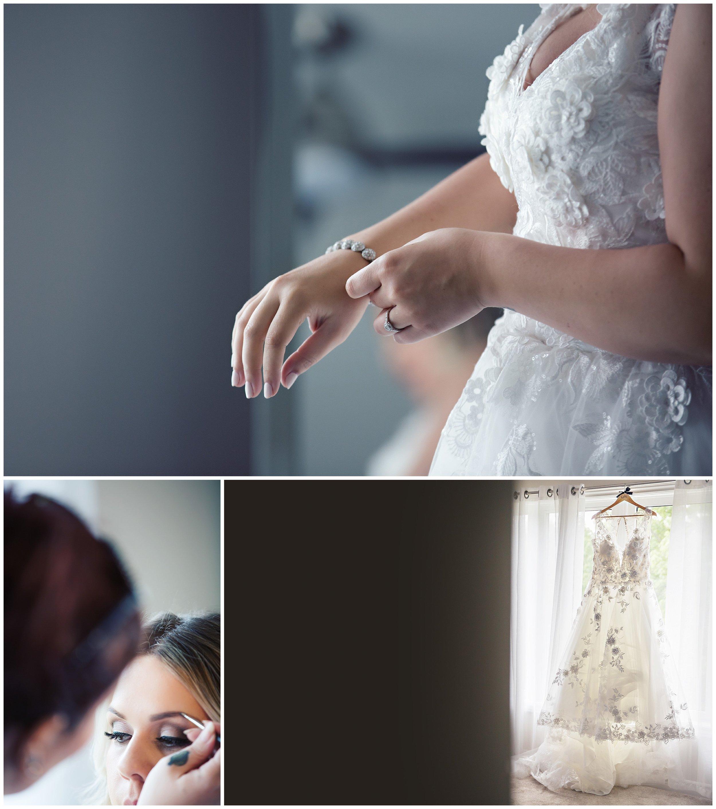 VanDaele-Russell-Wedding-Photography-London-Toronto-Ontario_0084.jpg