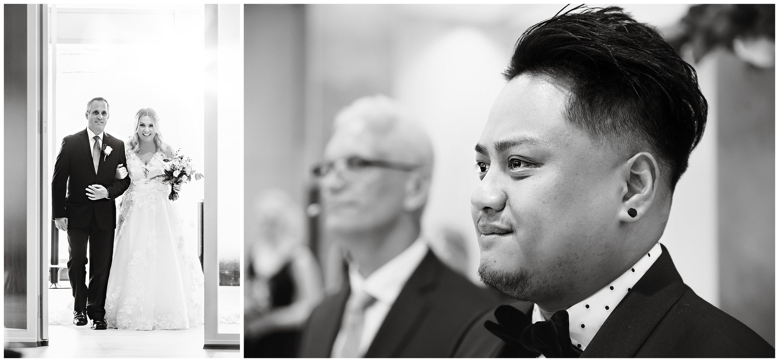 VanDaele-Russell-Wedding-Photography-London-Toronto-Ontario_0095.jpg