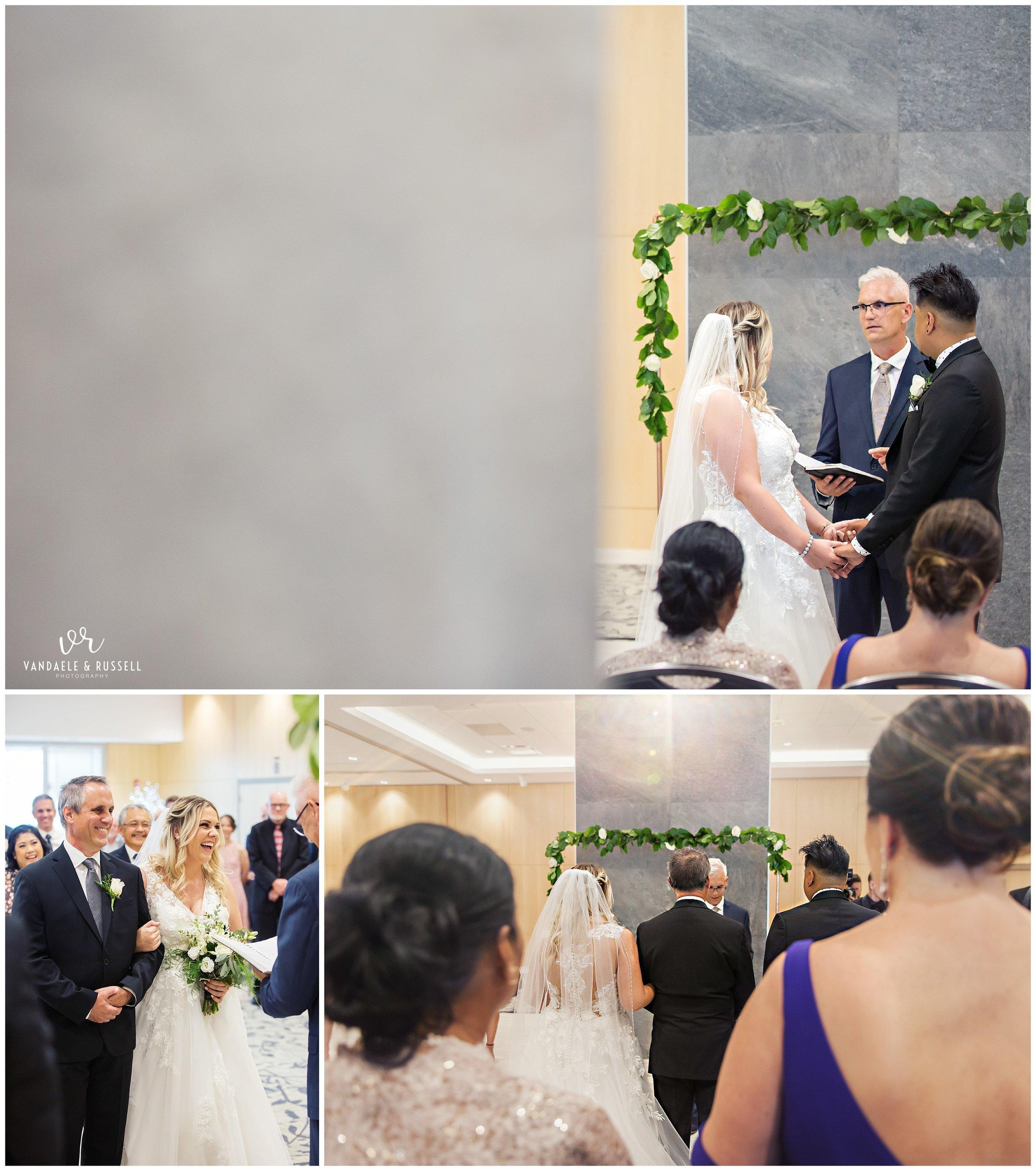 VanDaele-Russell-Wedding-Photography-London-Toronto-Ontario_0096.jpg