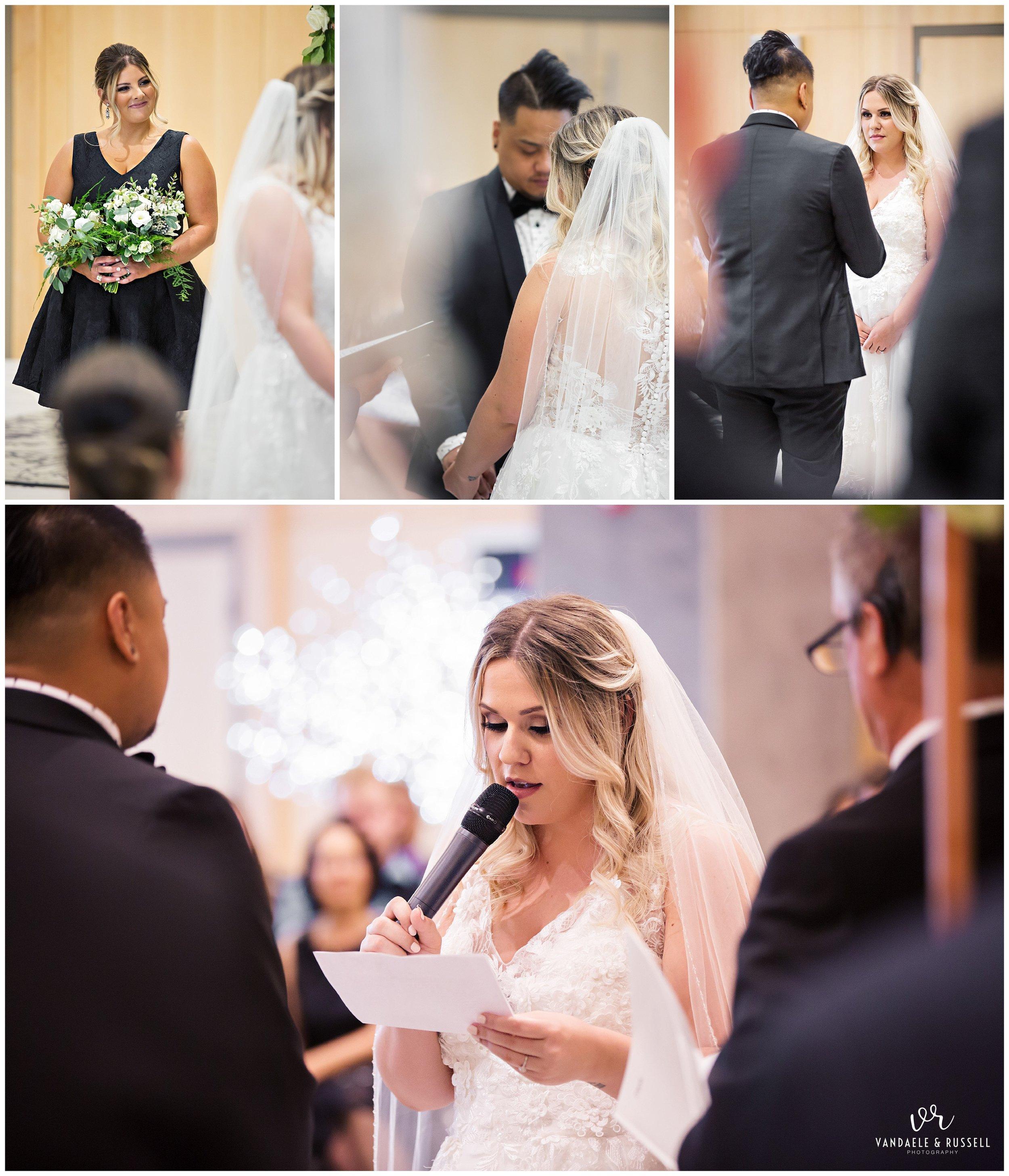 VanDaele-Russell-Wedding-Photography-London-Toronto-Ontario_0098.jpg
