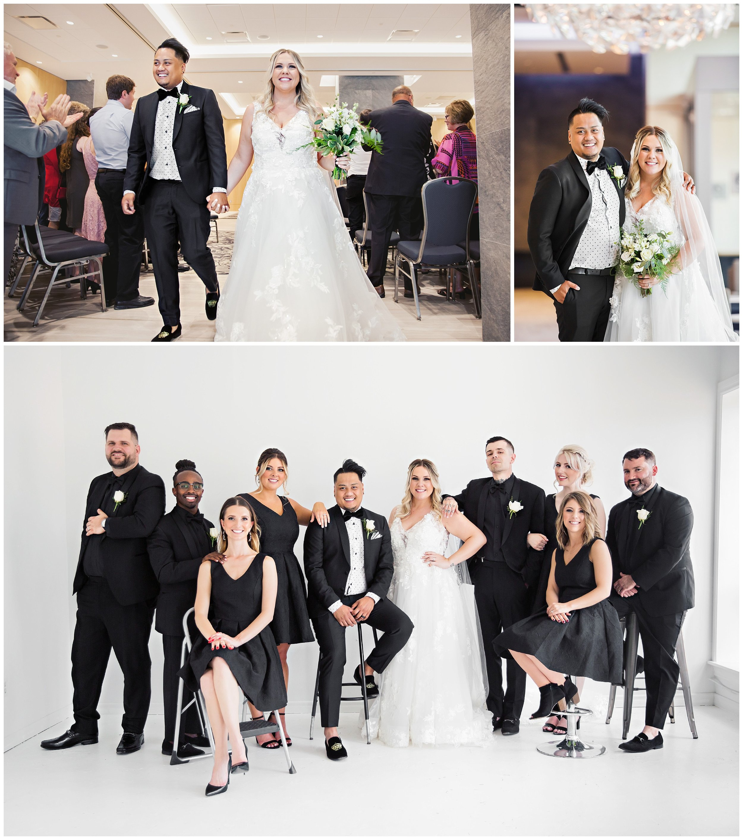 VanDaele-Russell-Wedding-Photography-London-Toronto-Ontario_0102.jpg