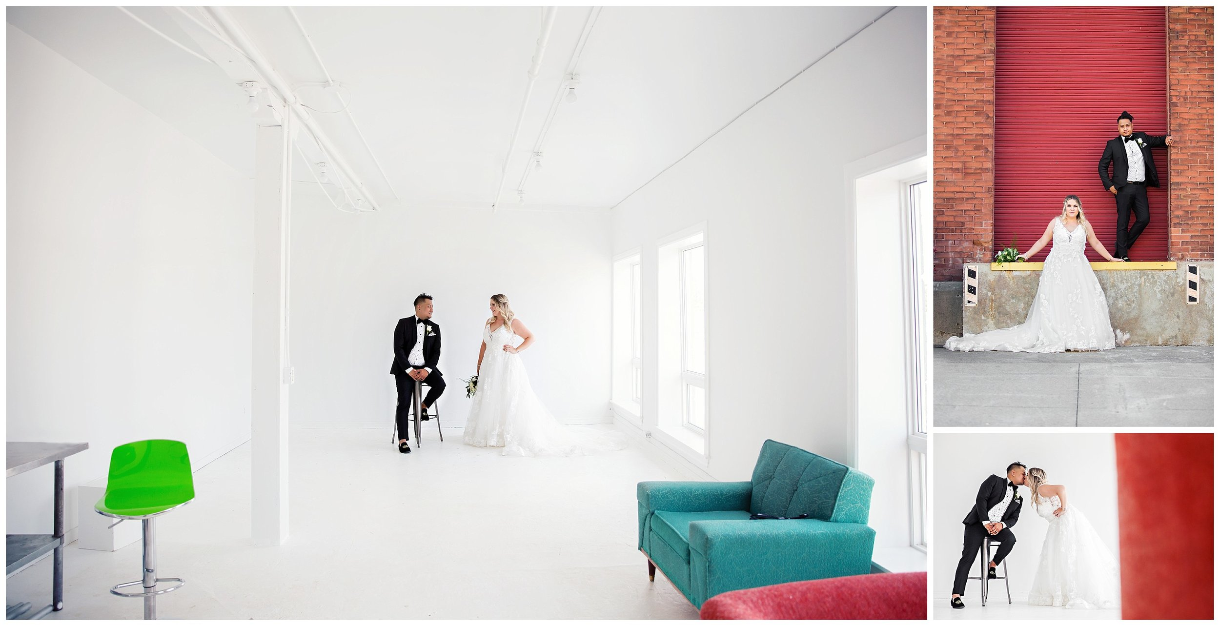 VanDaele-Russell-Wedding-Photography-London-Toronto-Ontario_0106.jpg