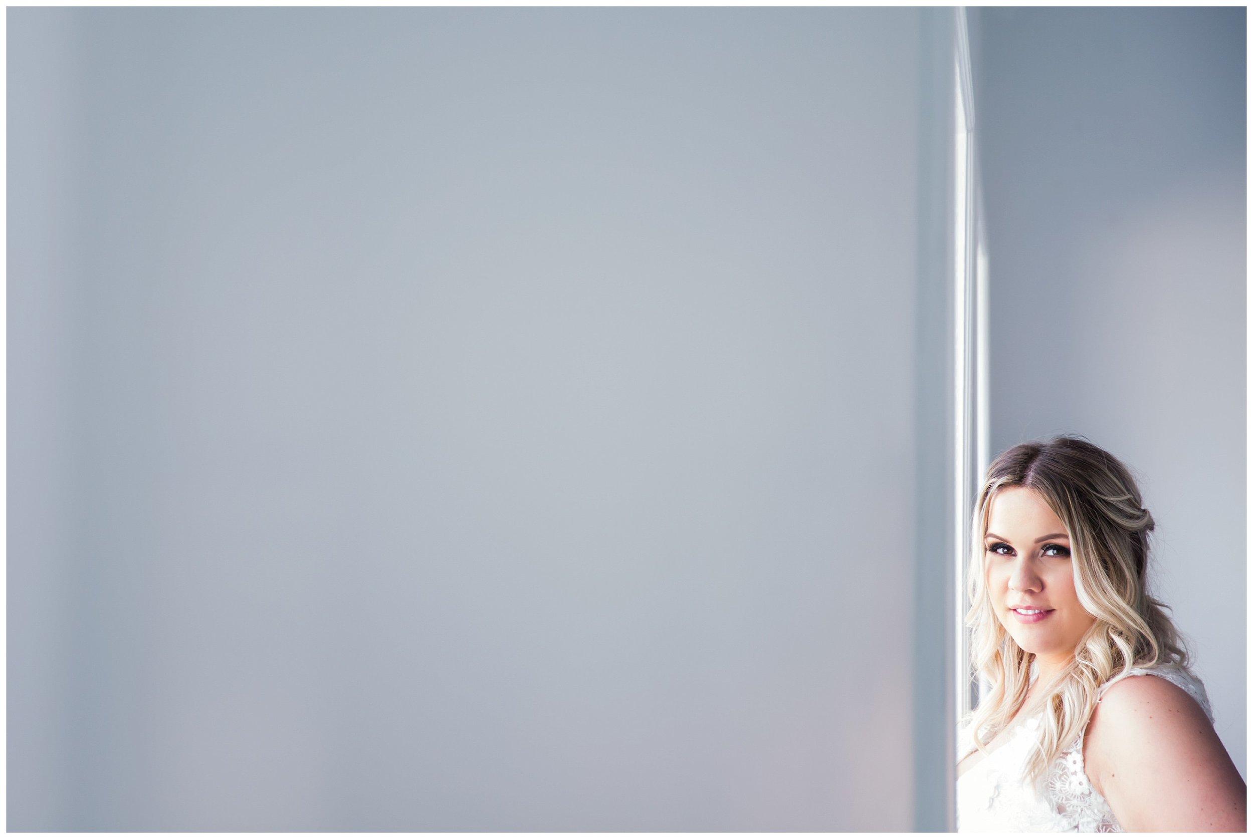 VanDaele-Russell-Wedding-Photography-London-Toronto-Ontario_0107.jpg