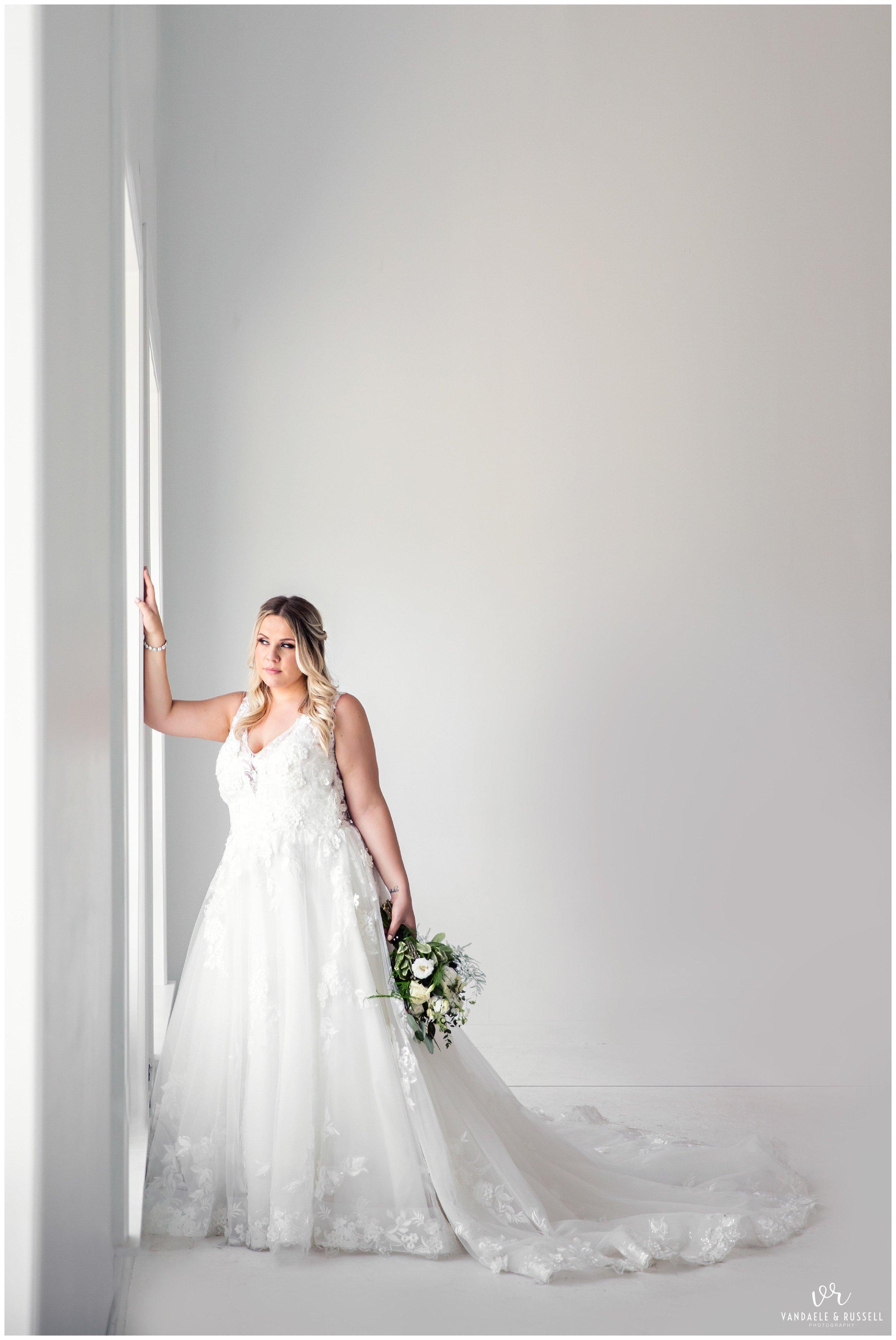 VanDaele-Russell-Wedding-Photography-London-Toronto-Ontario_0108.jpg