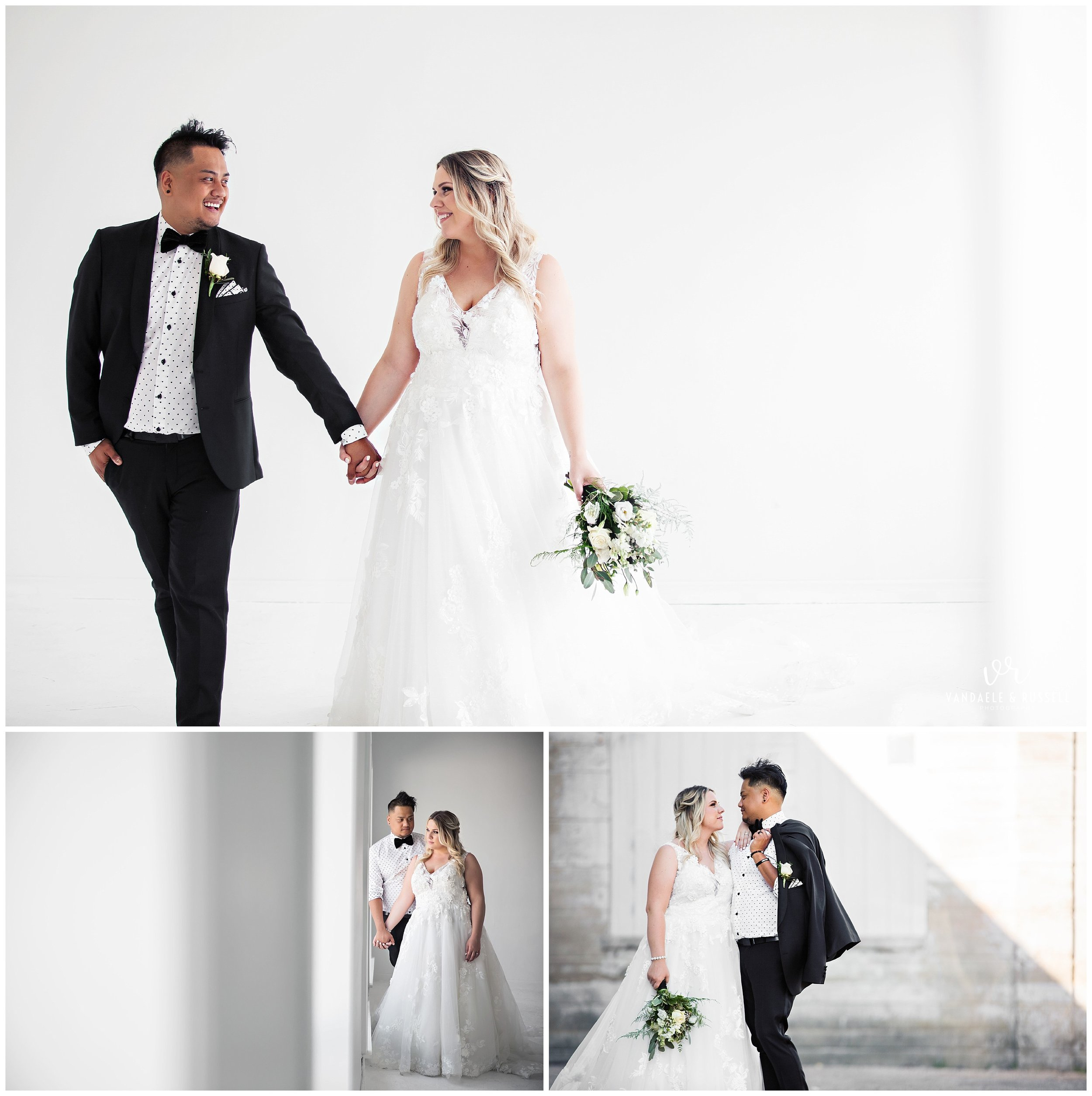 VanDaele-Russell-Wedding-Photography-London-Toronto-Ontario_0110.jpg