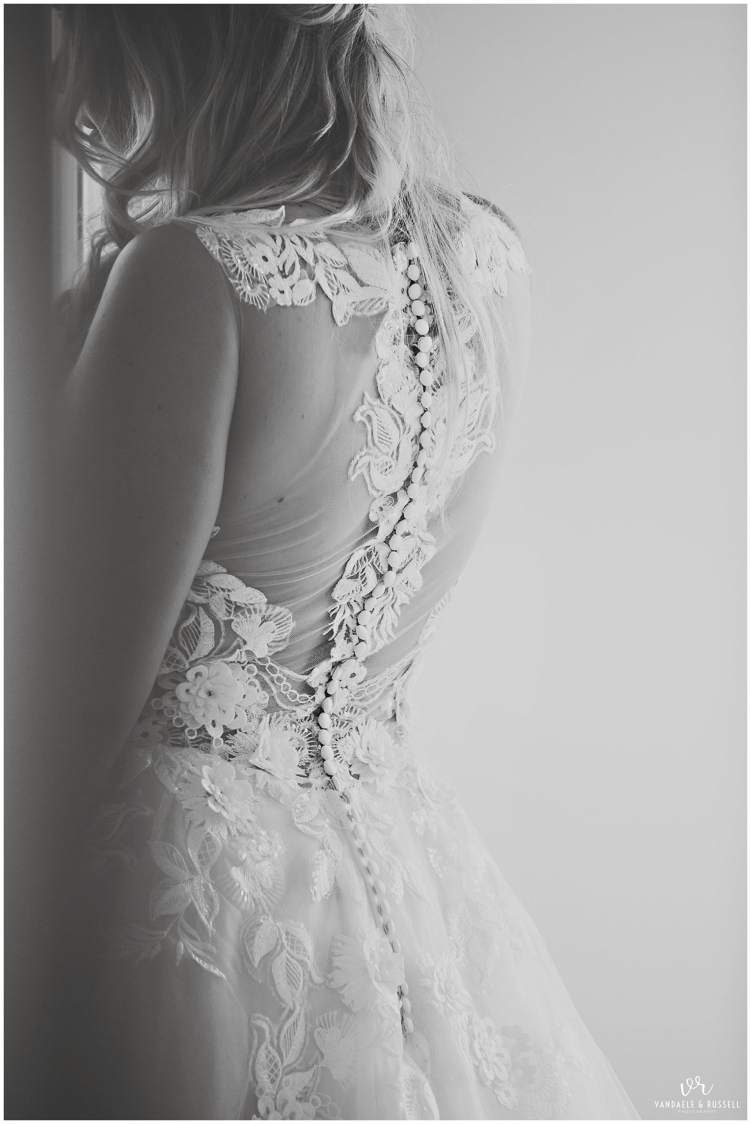 VanDaele-Russell-Wedding-Photography-London-Toronto-Ontario_0109.jpg