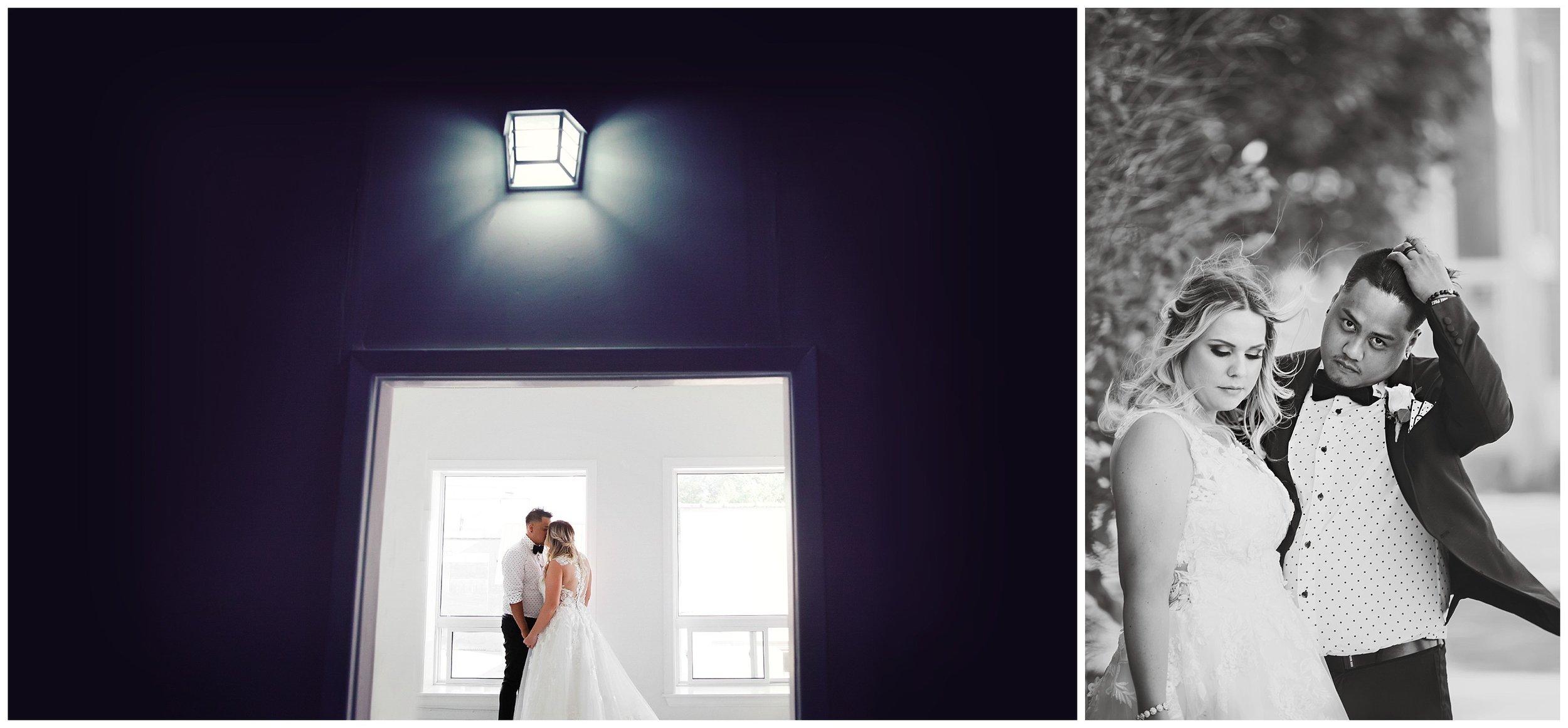 VanDaele-Russell-Wedding-Photography-London-Toronto-Ontario_0114.jpg
