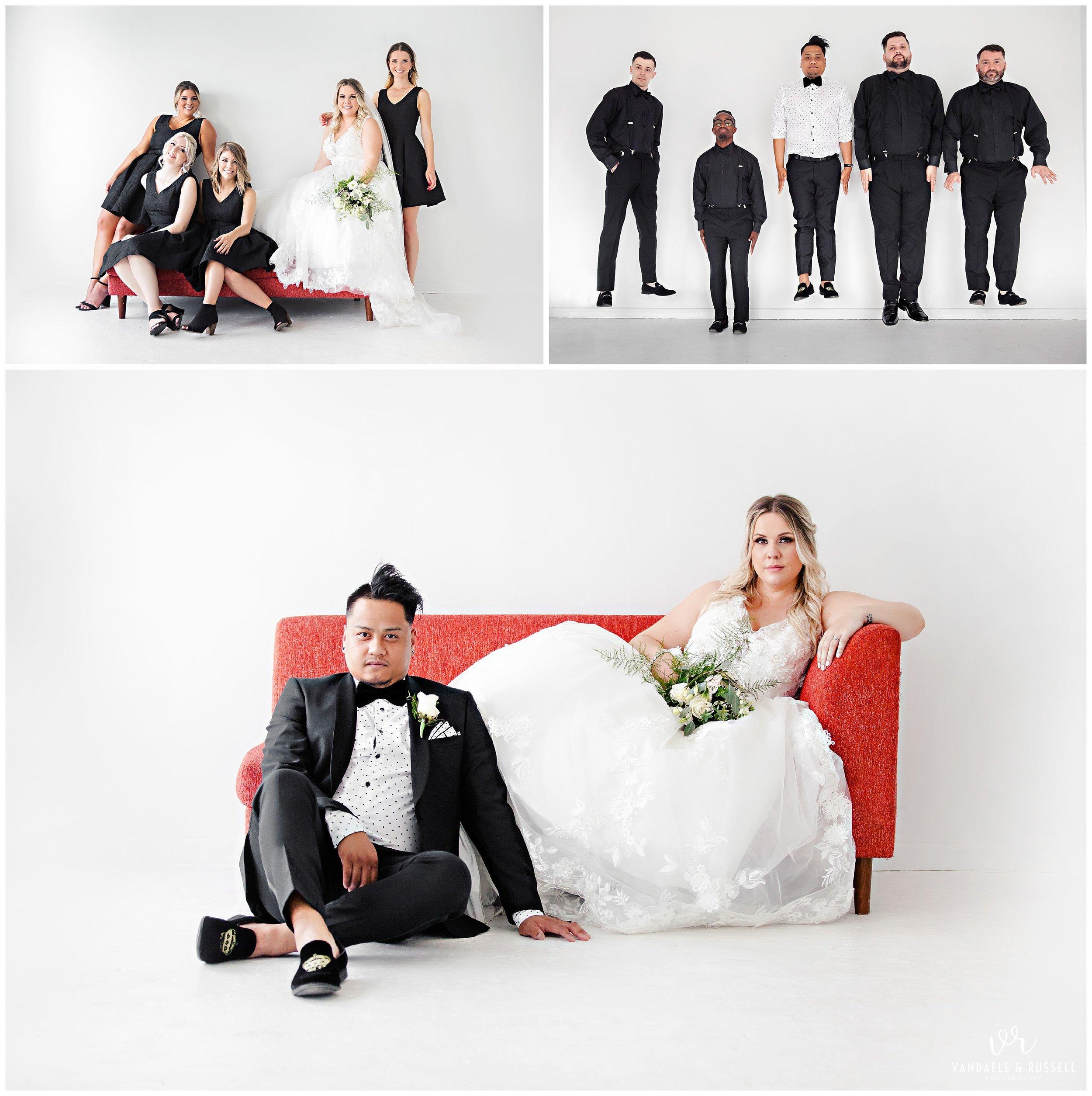 VanDaele-Russell-Wedding-Photography-London-Toronto-Ontario_0113.jpg