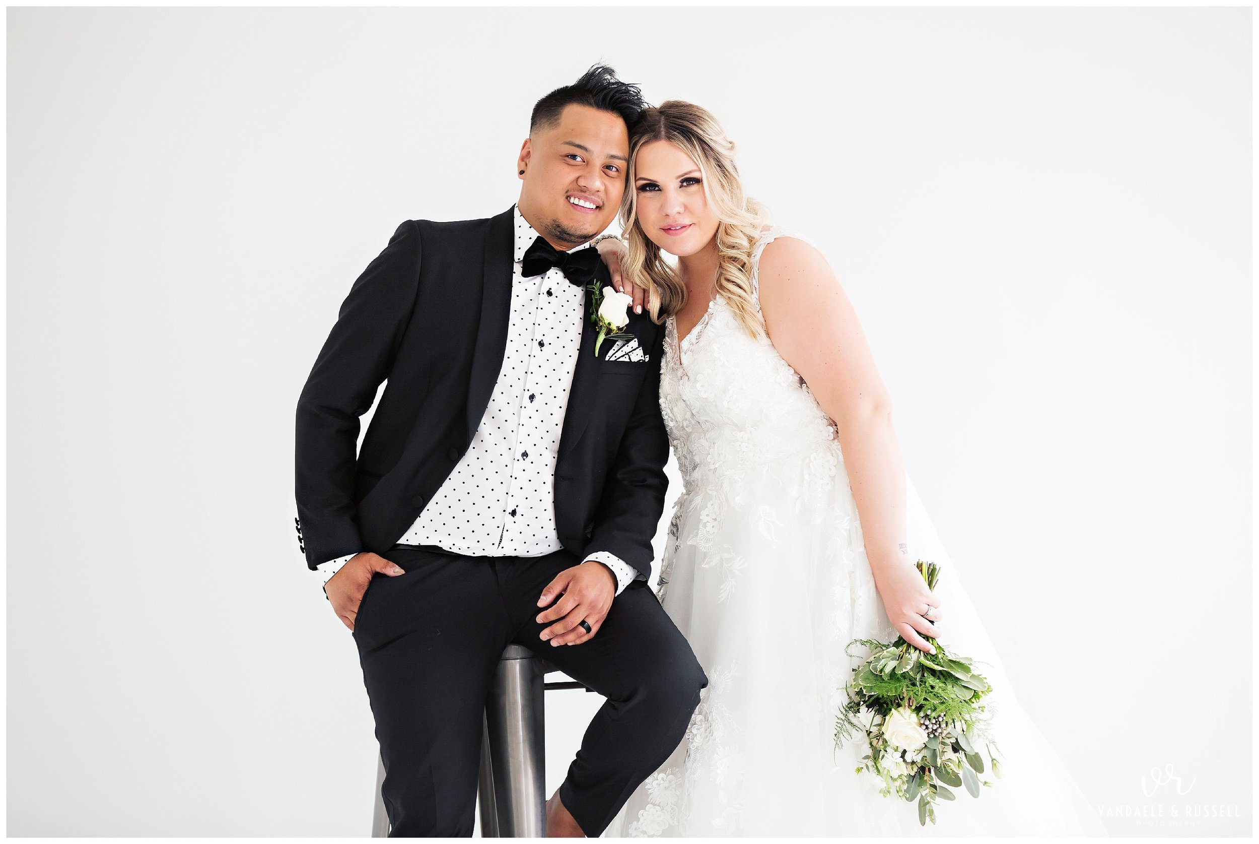 VanDaele-Russell-Wedding-Photography-London-Toronto-Ontario_0117.jpg