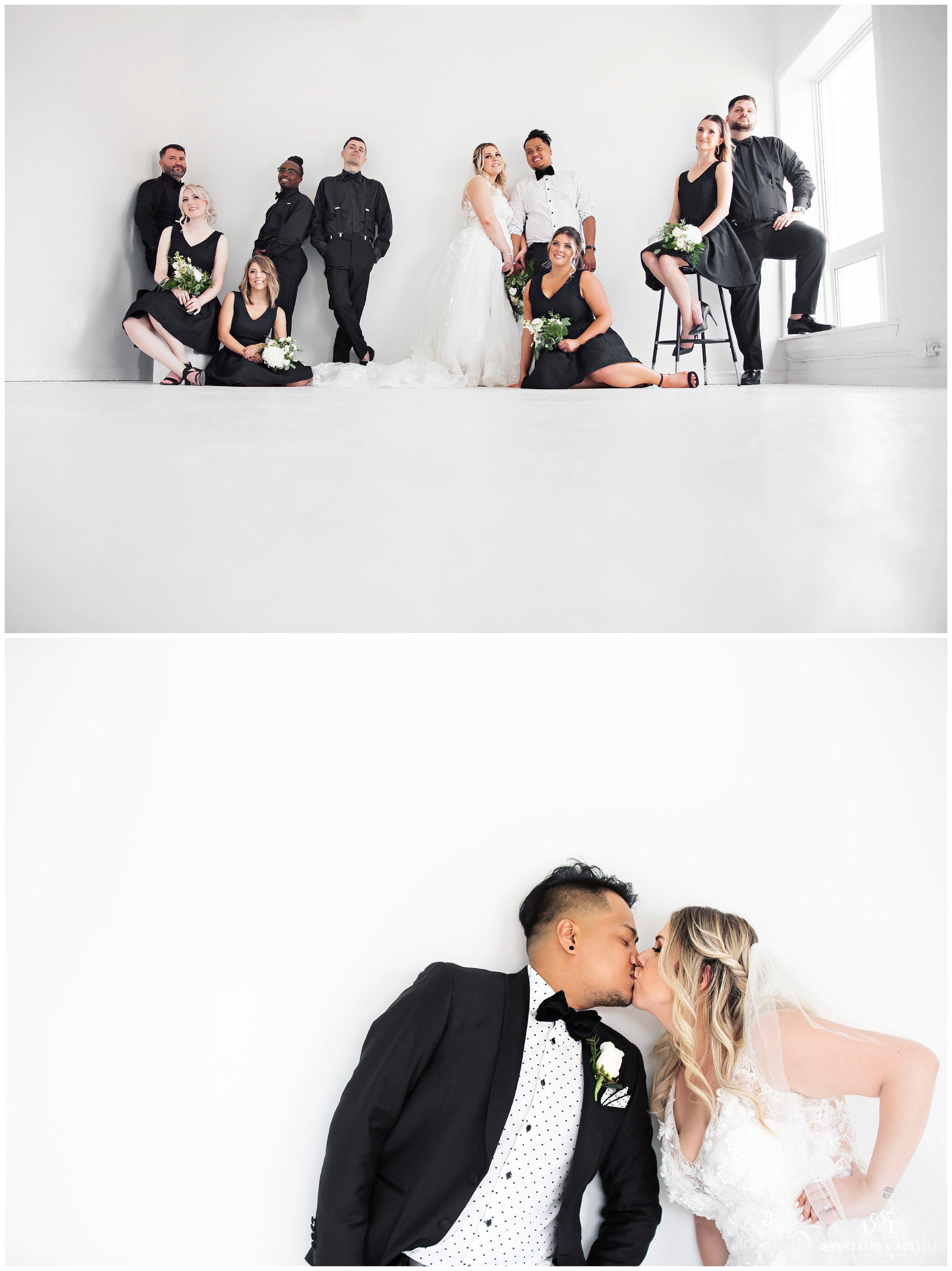 VanDaele-Russell-Wedding-Photography-London-Toronto-Ontario_0118.jpg