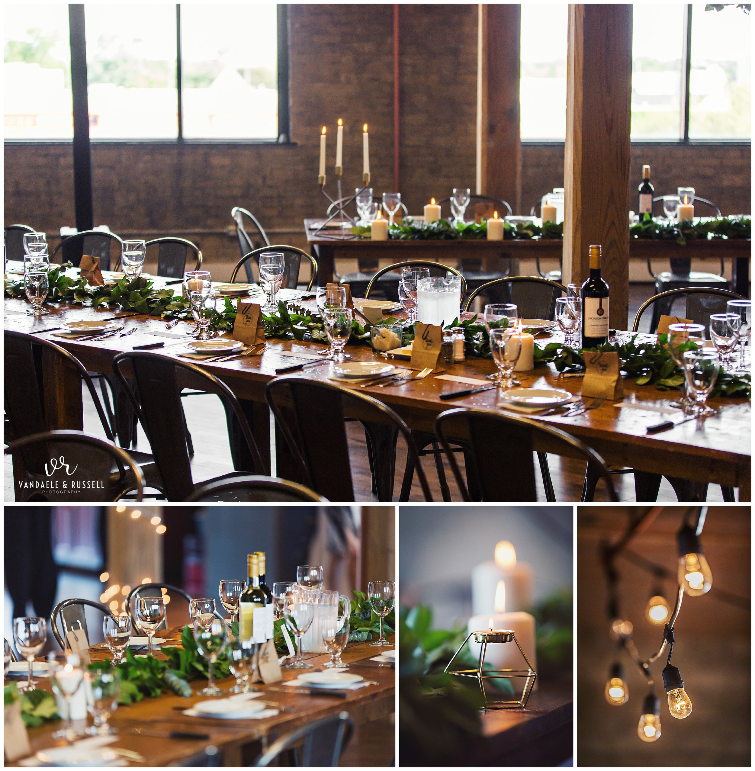 VanDaele-Russell-Wedding-Photography-London-Toronto-Ontario_0121.jpg