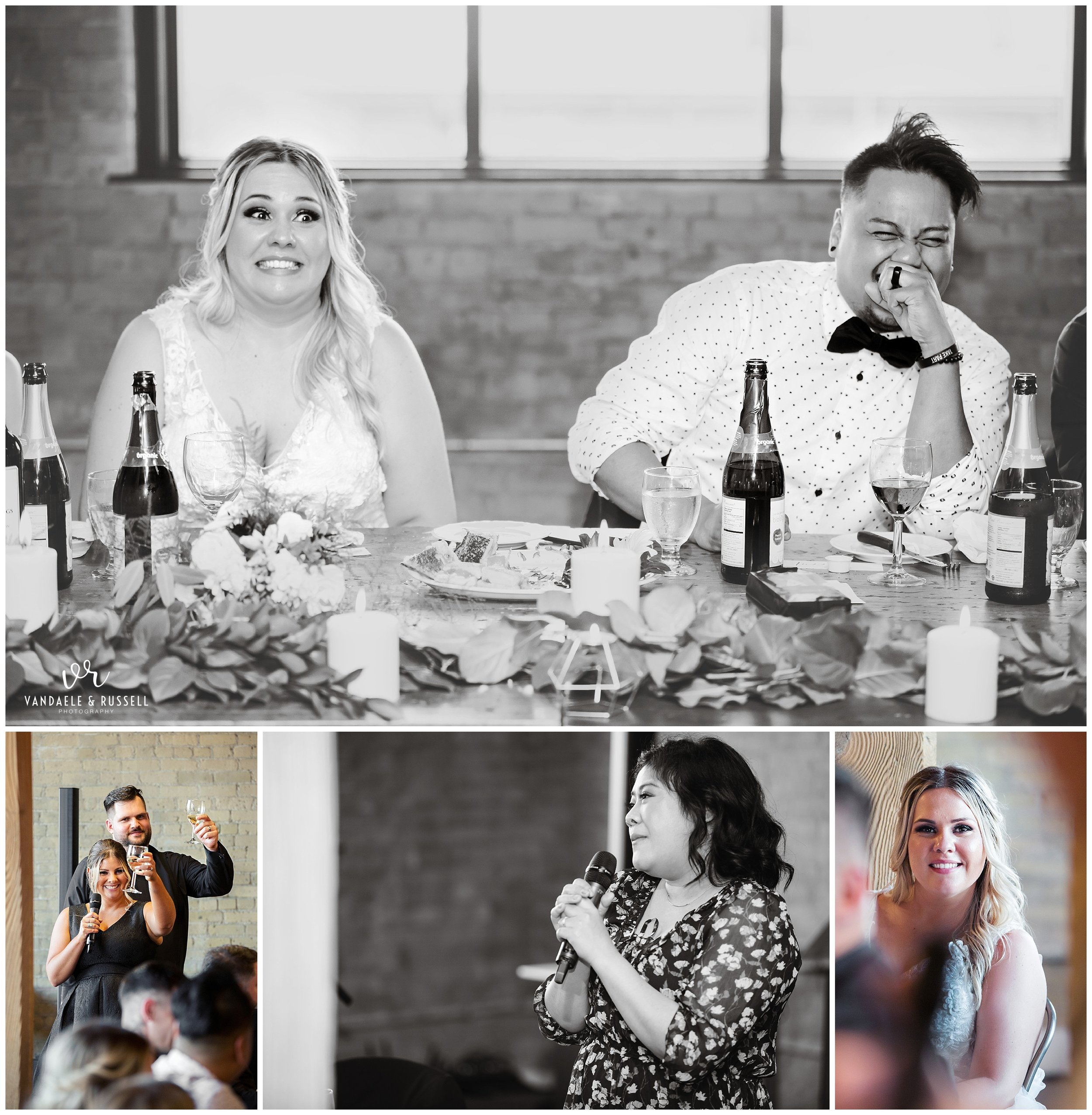 VanDaele-Russell-Wedding-Photography-London-Toronto-Ontario_0124.jpg
