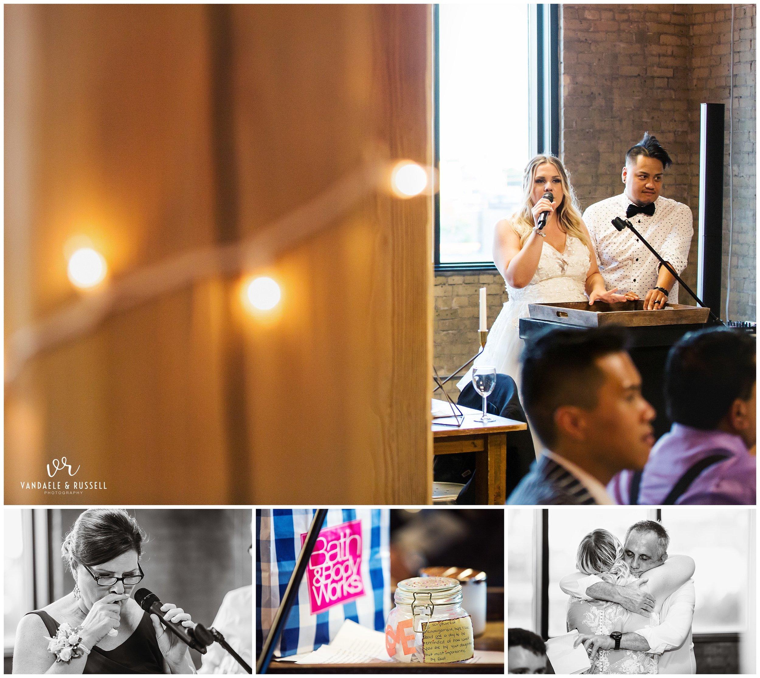 VanDaele-Russell-Wedding-Photography-London-Toronto-Ontario_0125.jpg
