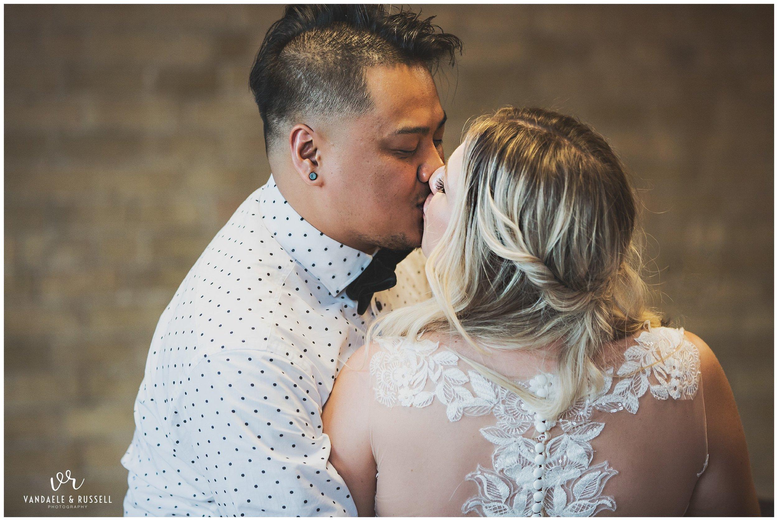 VanDaele-Russell-Wedding-Photography-London-Toronto-Ontario_0128.jpg