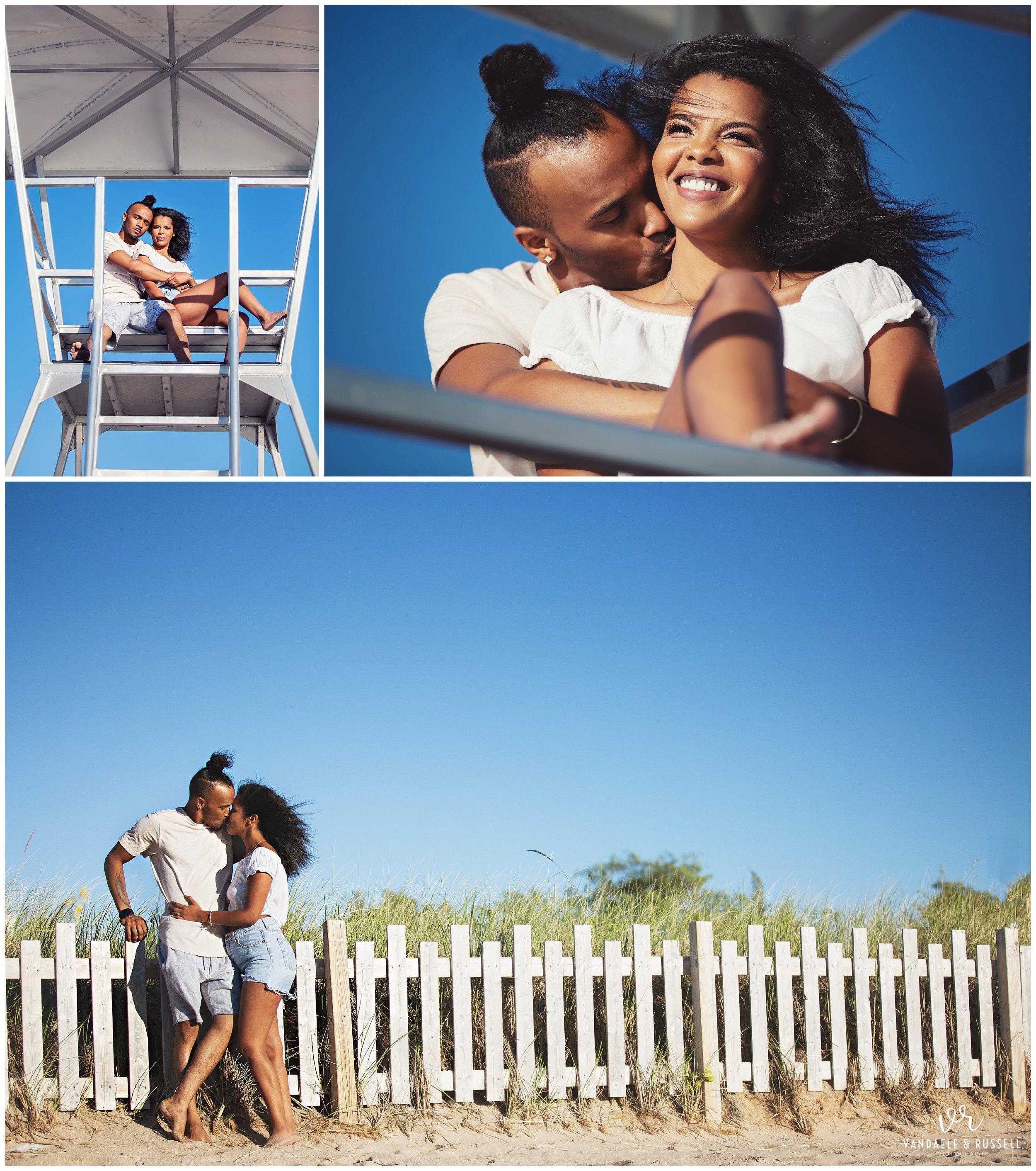 VanDaele-Russell-Wedding-Photography-London-Toronto-Ontario_0132.jpg