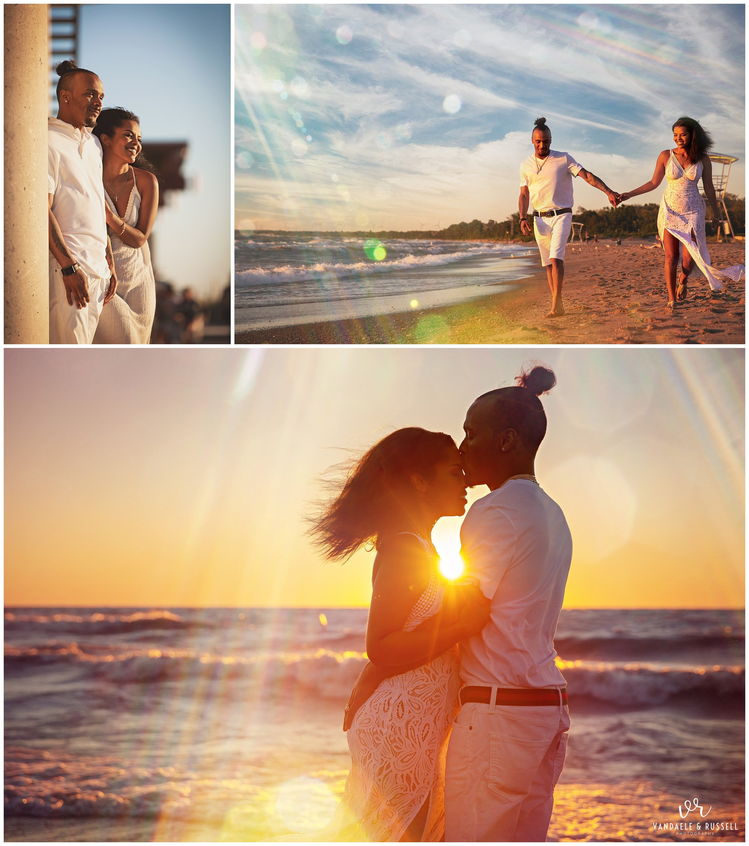 VanDaele-Russell-Wedding-Photography-London-Toronto-Ontario_0133.jpg
