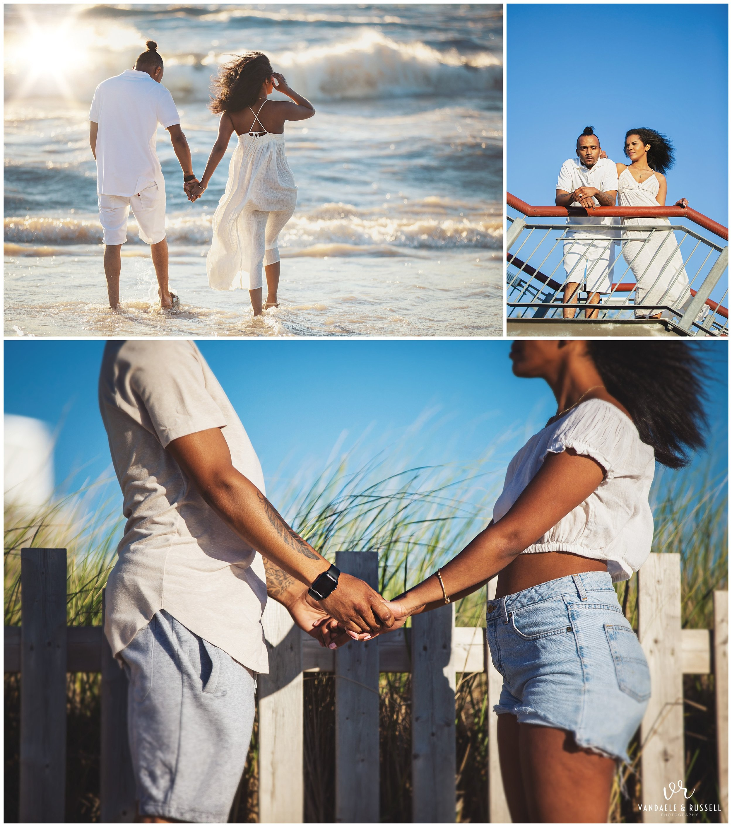 VanDaele-Russell-Wedding-Photography-London-Toronto-Ontario_0134.jpg