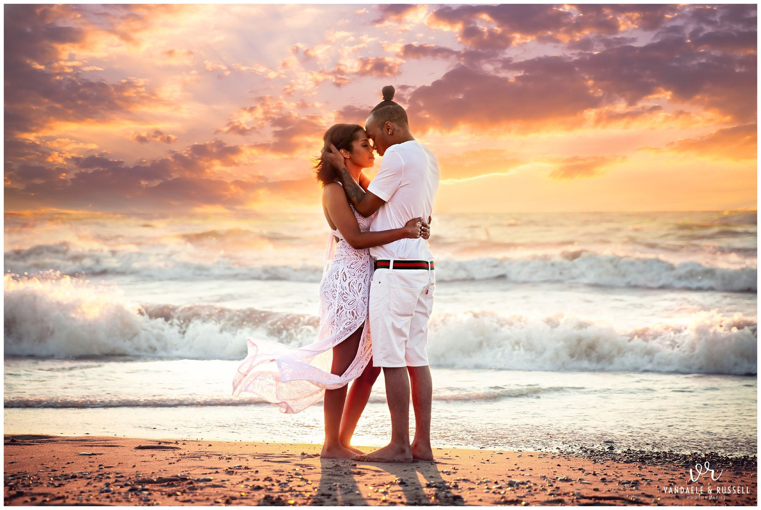VanDaele-Russell-Wedding-Photography-London-Toronto-Ontario_0138.jpg