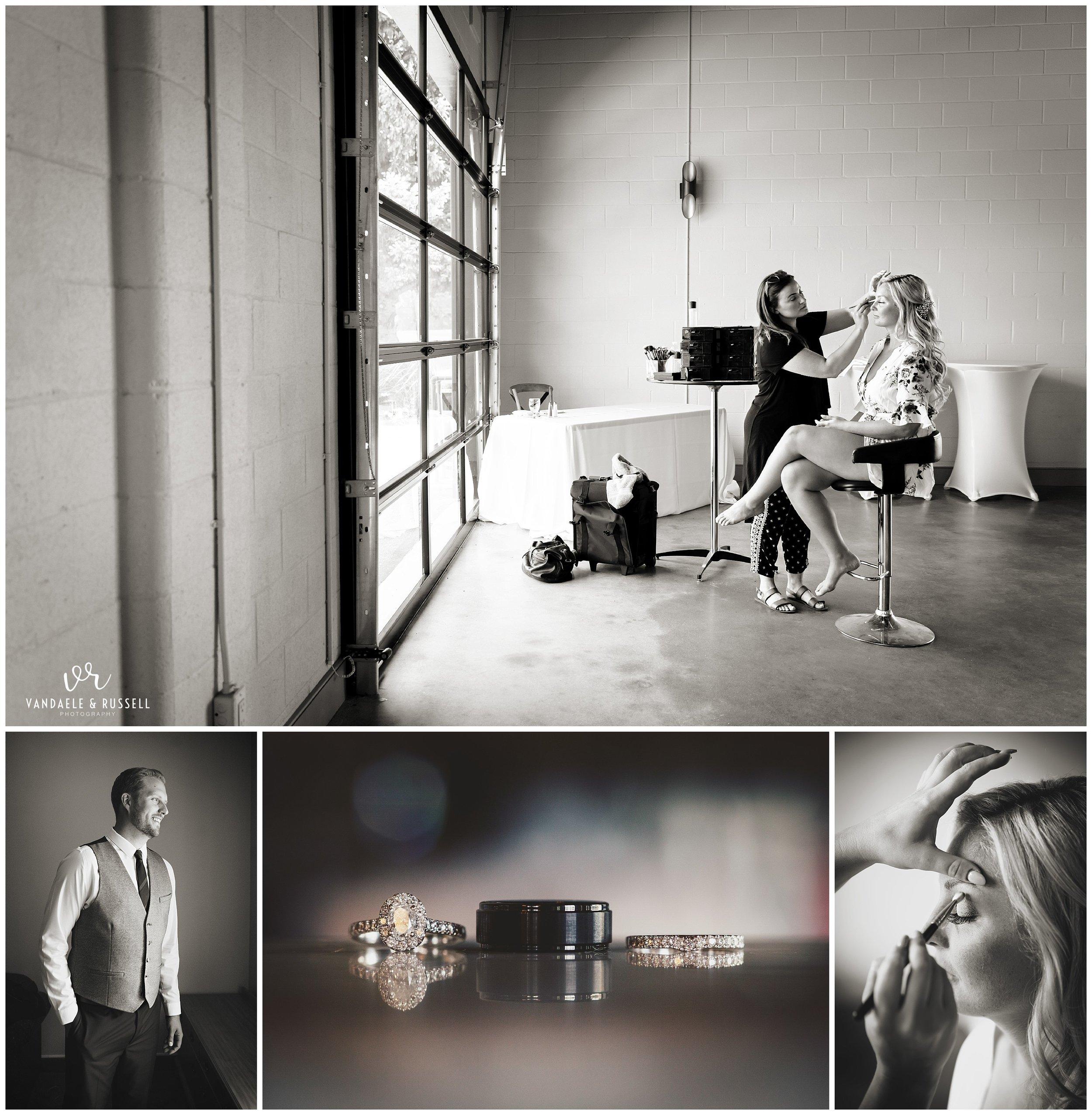 VanDaele-Russell-Wedding-Photography-London-Toronto-Ontario_0143.jpg