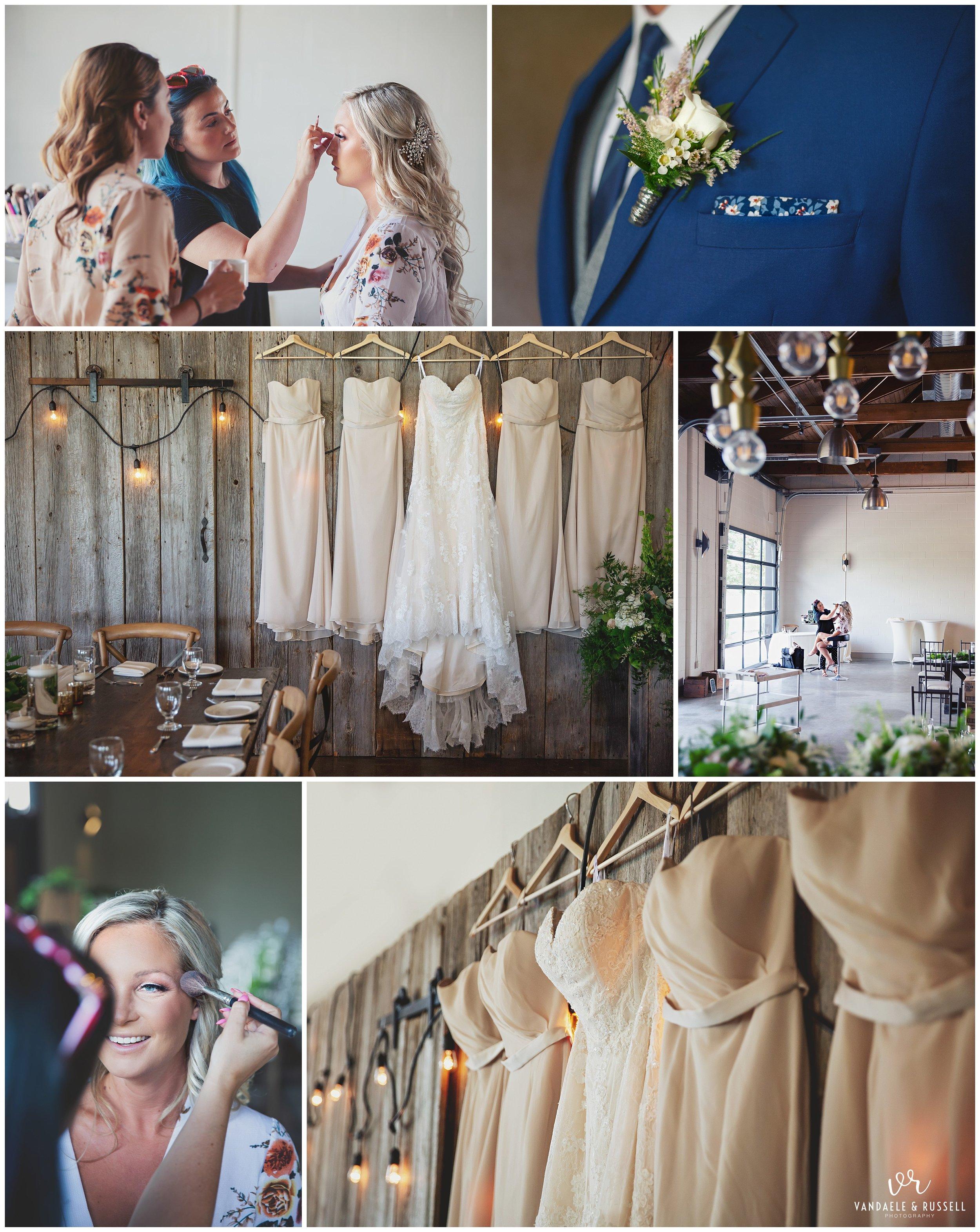 VanDaele-Russell-Wedding-Photography-London-Toronto-Ontario_0144.jpg
