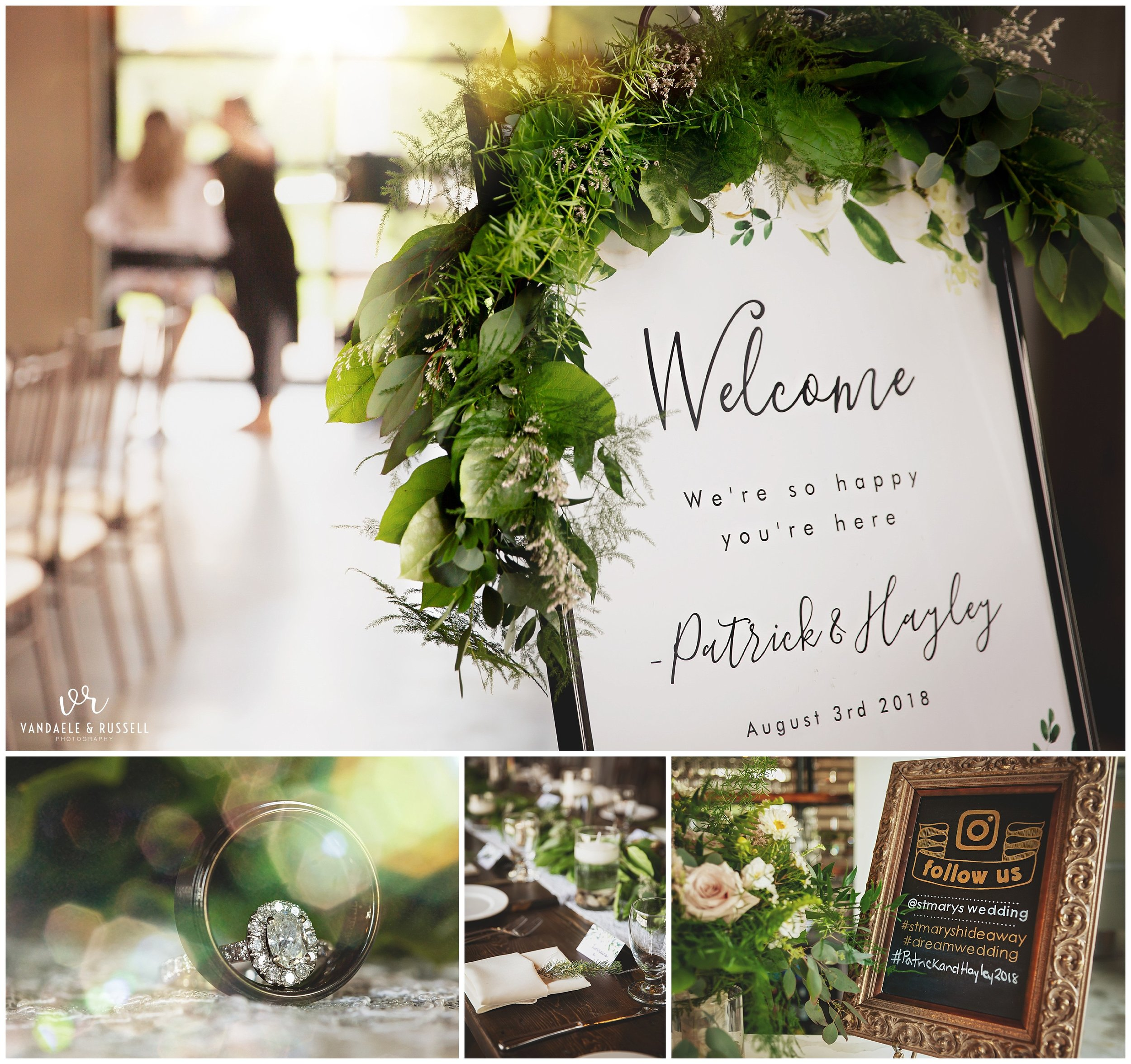 VanDaele-Russell-Wedding-Photography-London-Toronto-Ontario_0147.jpg