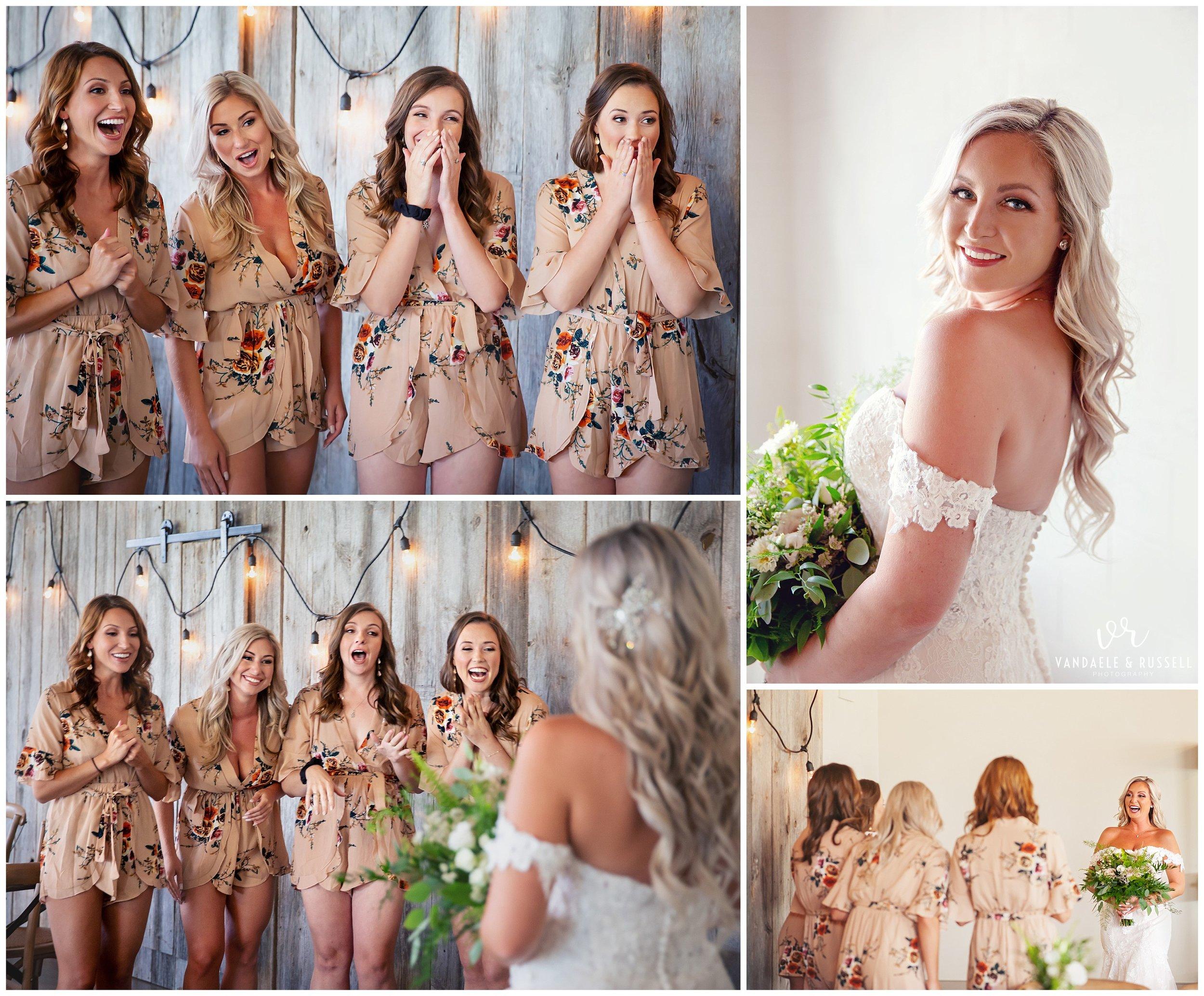 VanDaele-Russell-Wedding-Photography-London-Toronto-Ontario_0149.jpg