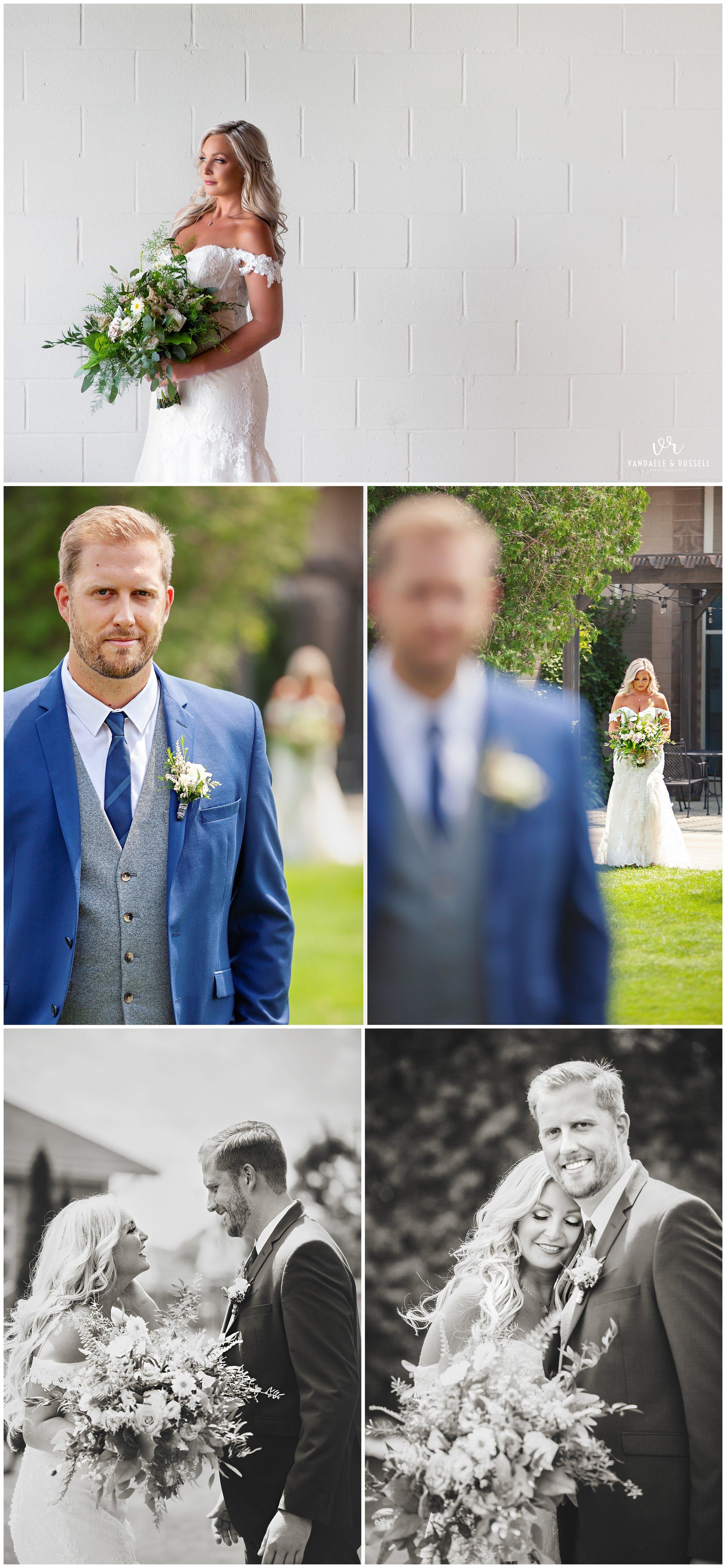 VanDaele-Russell-Wedding-Photography-London-Toronto-Ontario_0152.jpg