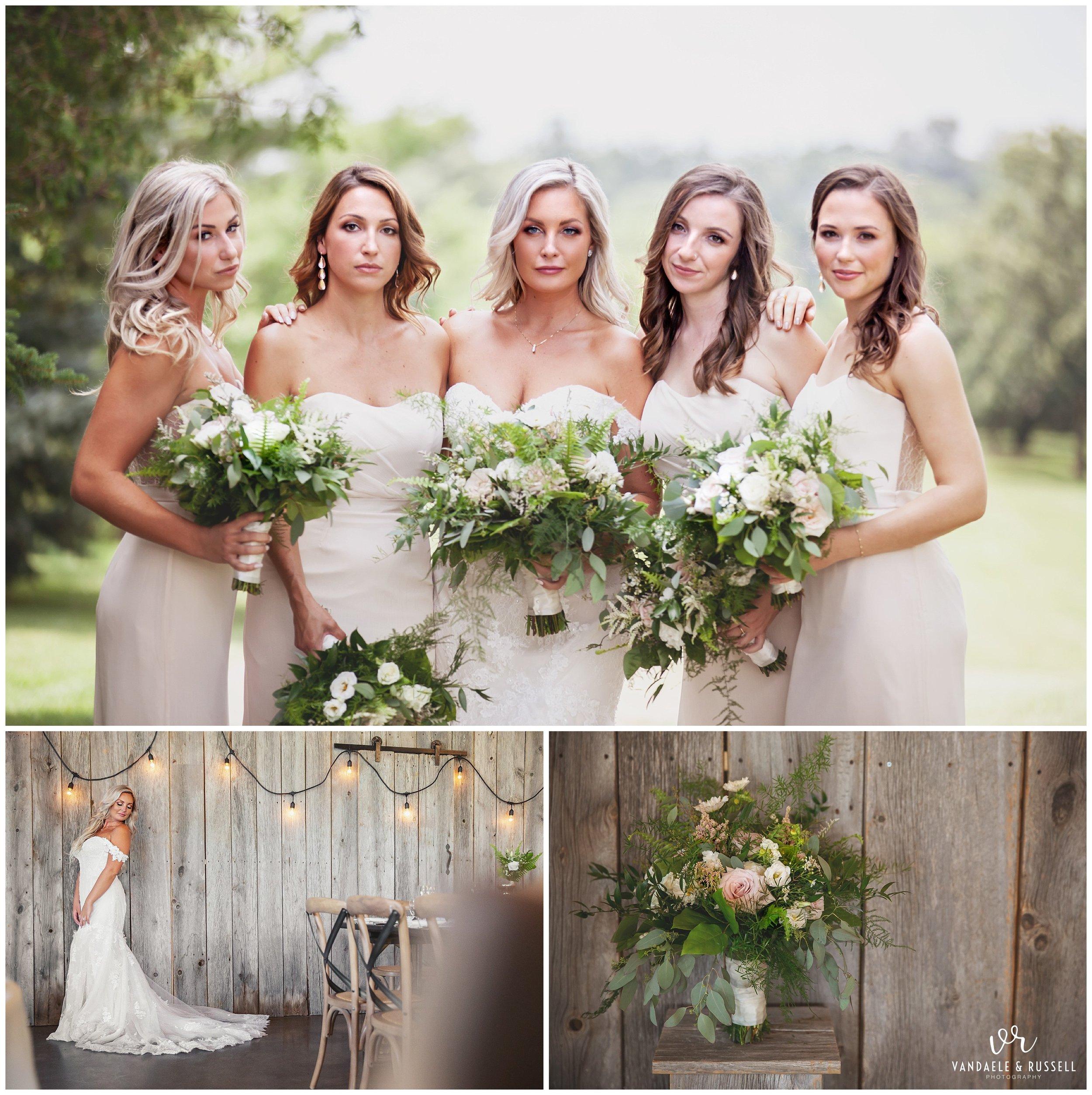VanDaele-Russell-Wedding-Photography-London-Toronto-Ontario_0155.jpg