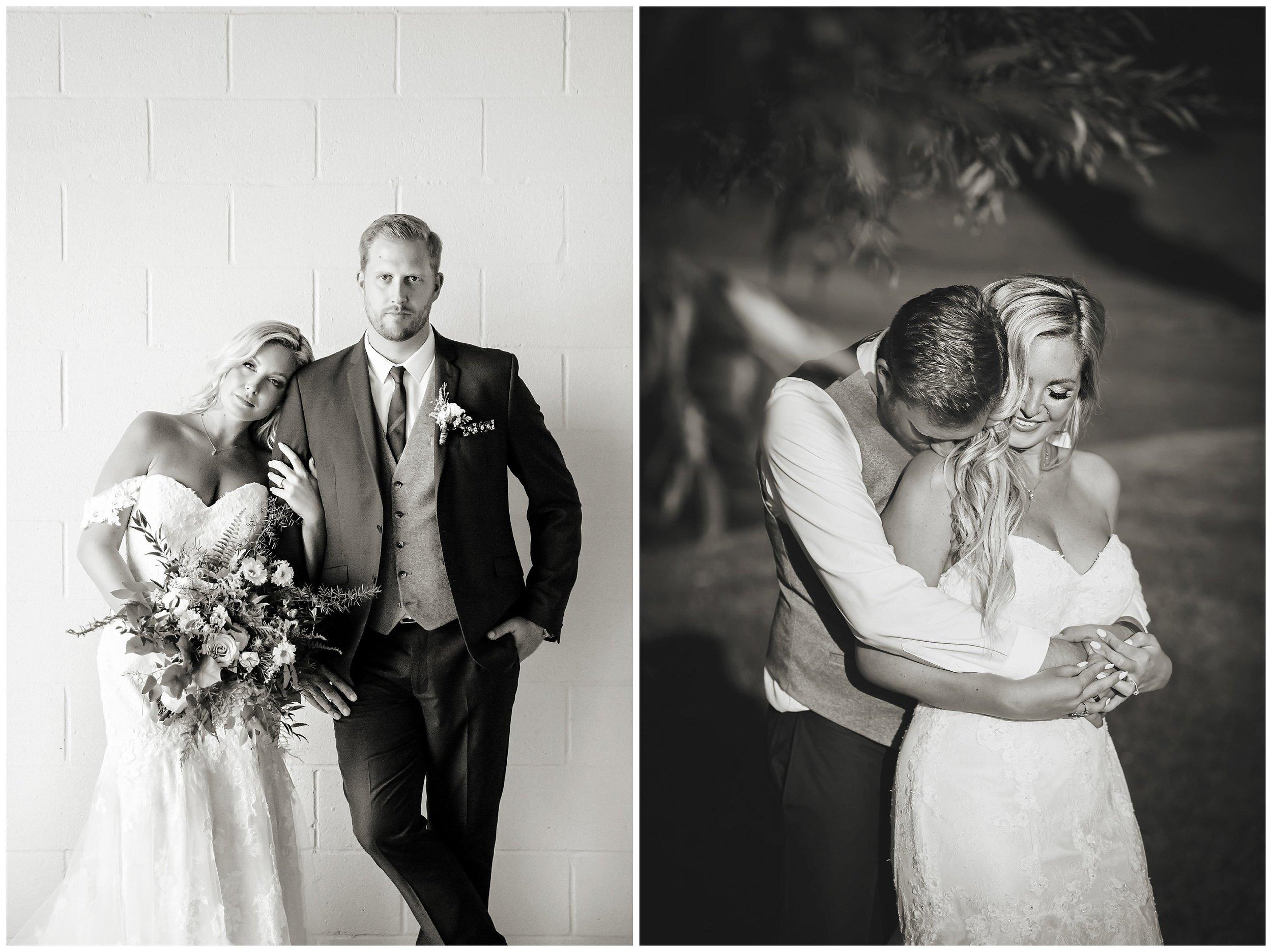 VanDaele-Russell-Wedding-Photography-London-Toronto-Ontario_0158.jpg