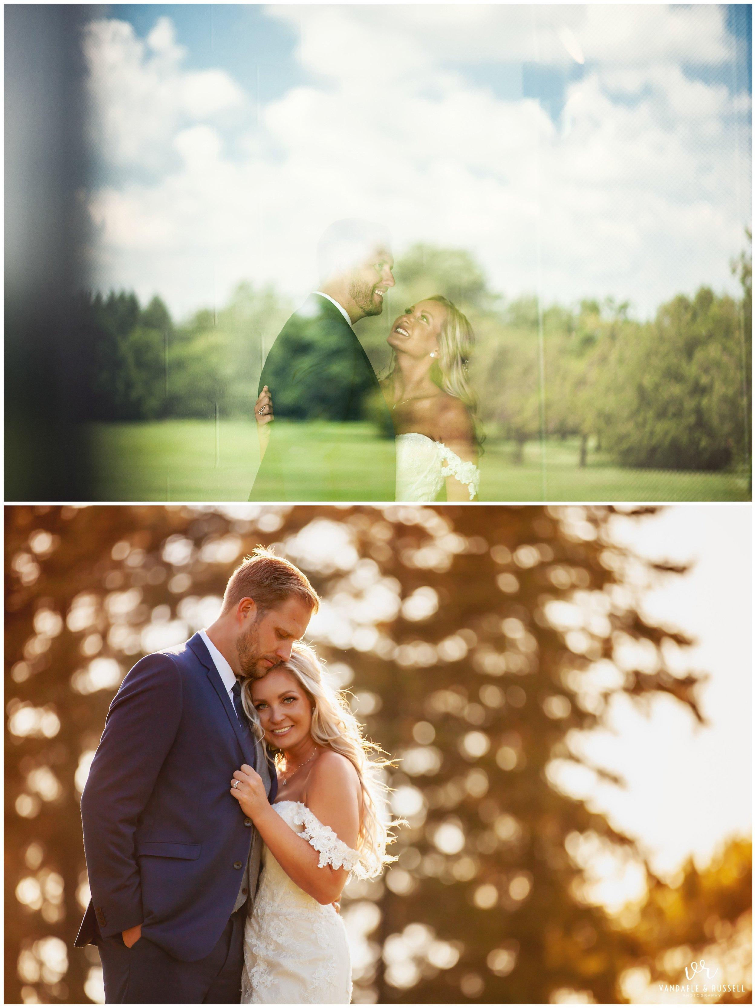 VanDaele-Russell-Wedding-Photography-London-Toronto-Ontario_0160.jpg