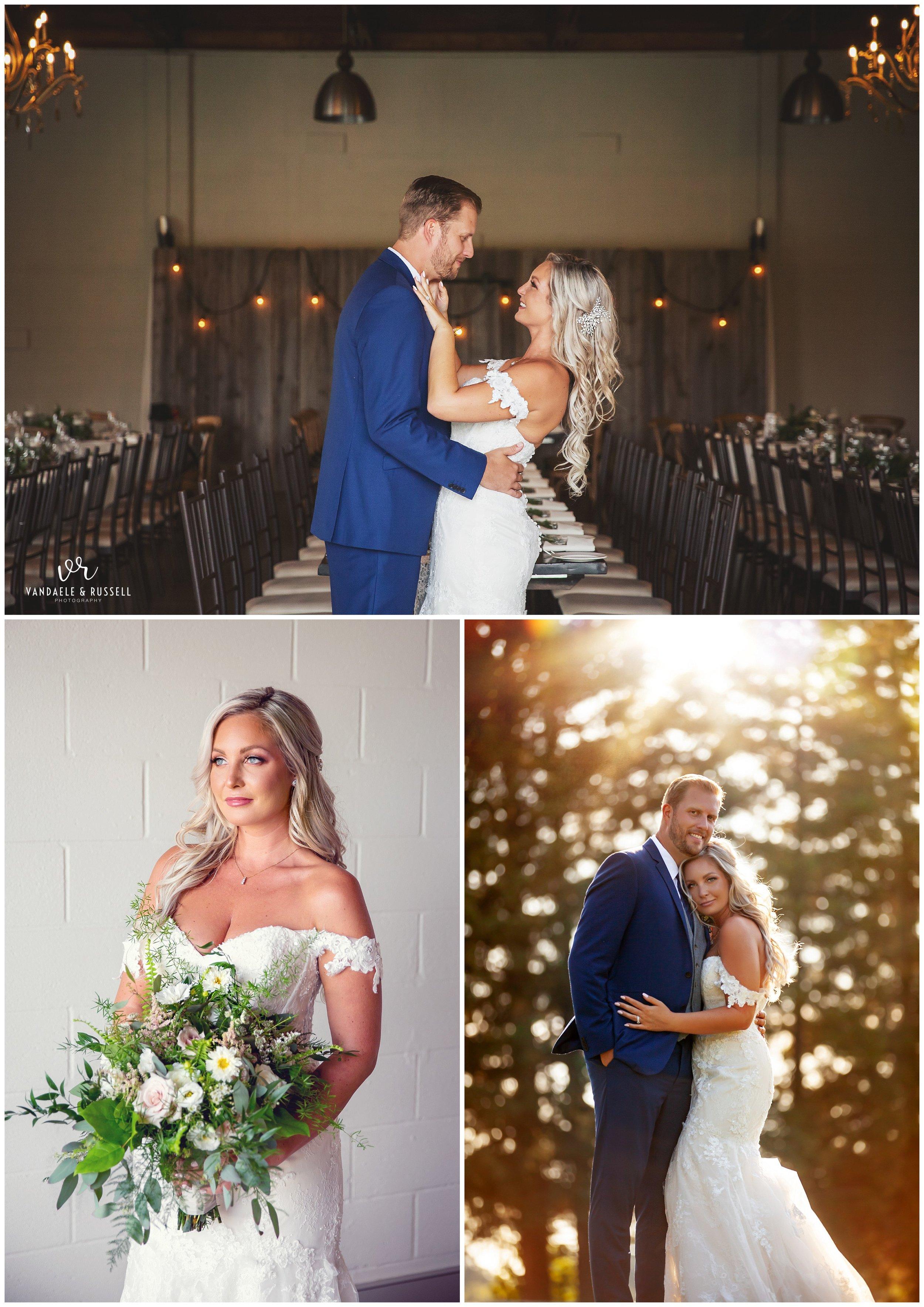 VanDaele-Russell-Wedding-Photography-London-Toronto-Ontario_0159.jpg