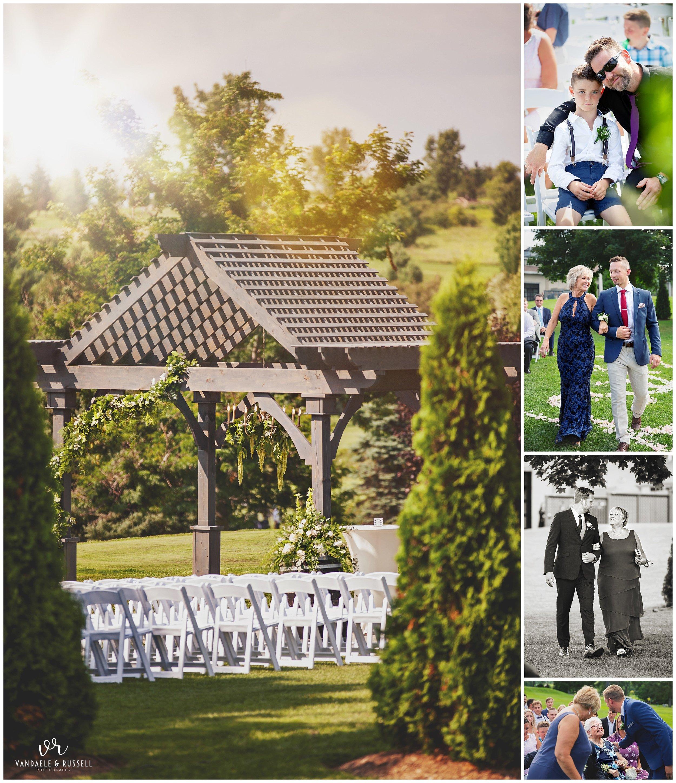 VanDaele-Russell-Wedding-Photography-London-Toronto-Ontario_0161.jpg