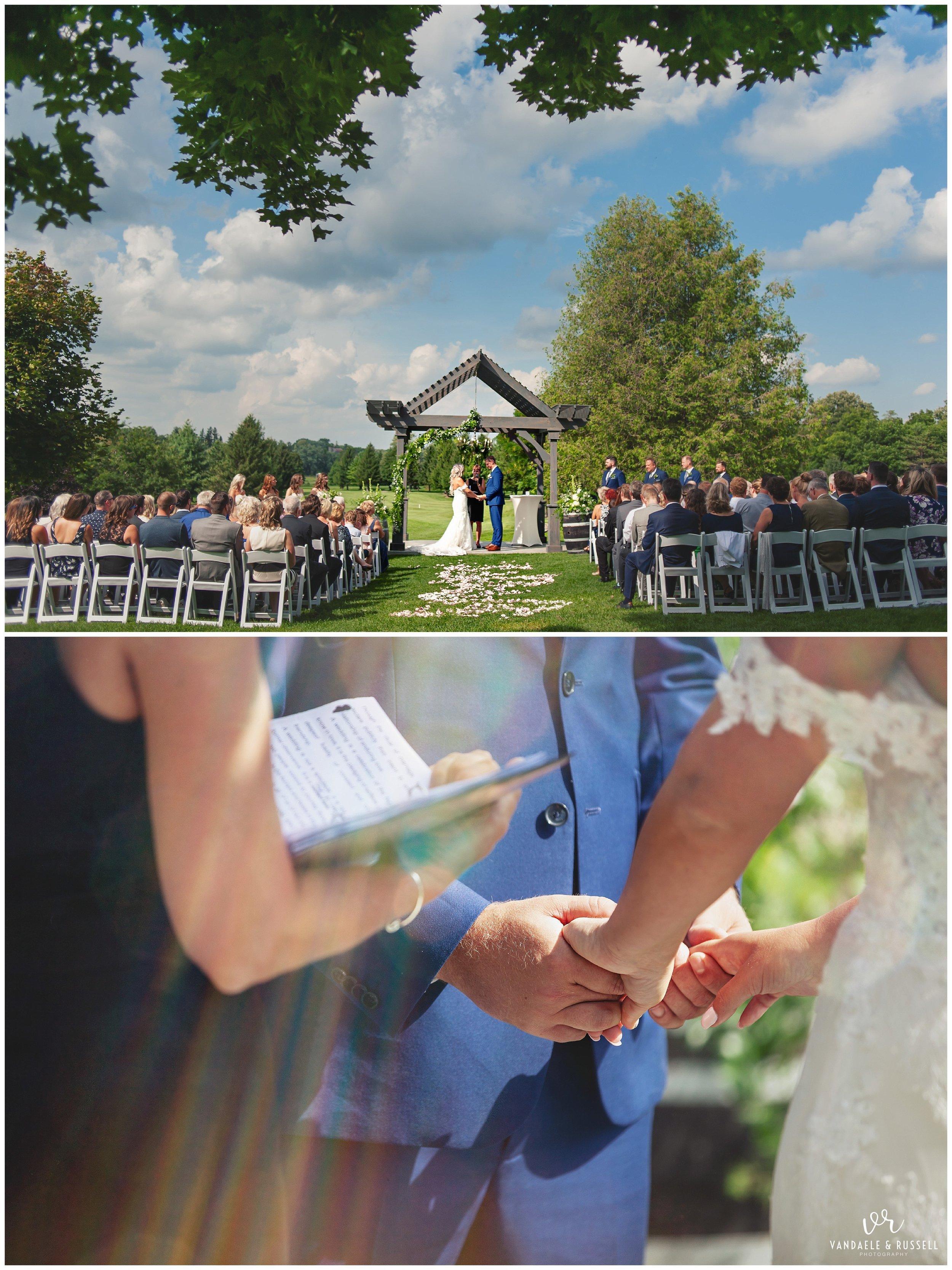 VanDaele-Russell-Wedding-Photography-London-Toronto-Ontario_0165.jpg