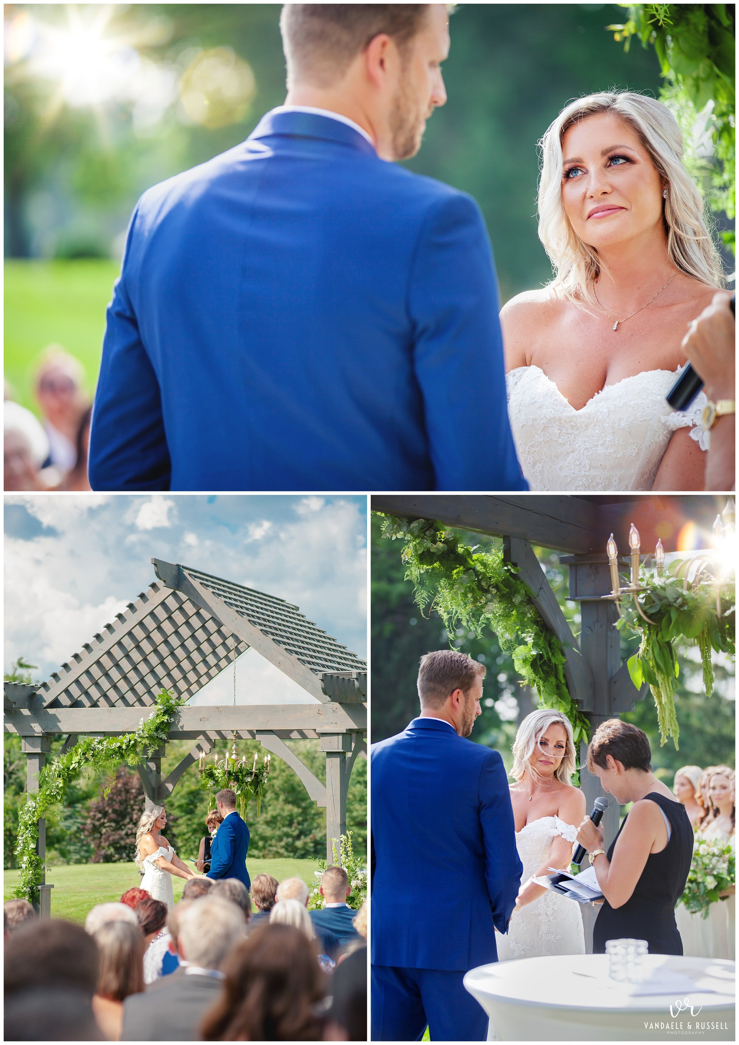 VanDaele-Russell-Wedding-Photography-London-Toronto-Ontario_0166.jpg