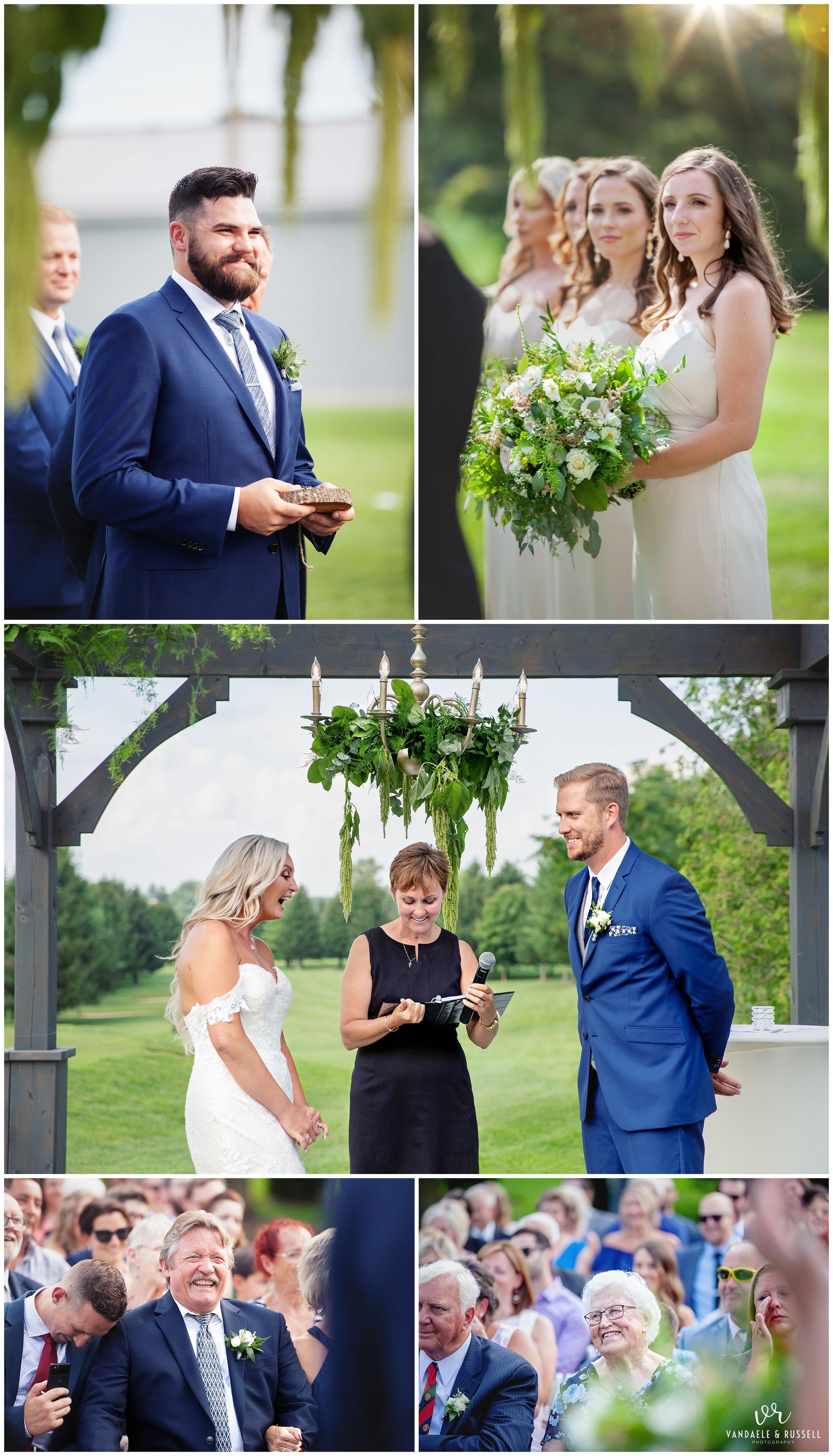 VanDaele-Russell-Wedding-Photography-London-Toronto-Ontario_0168.jpg
