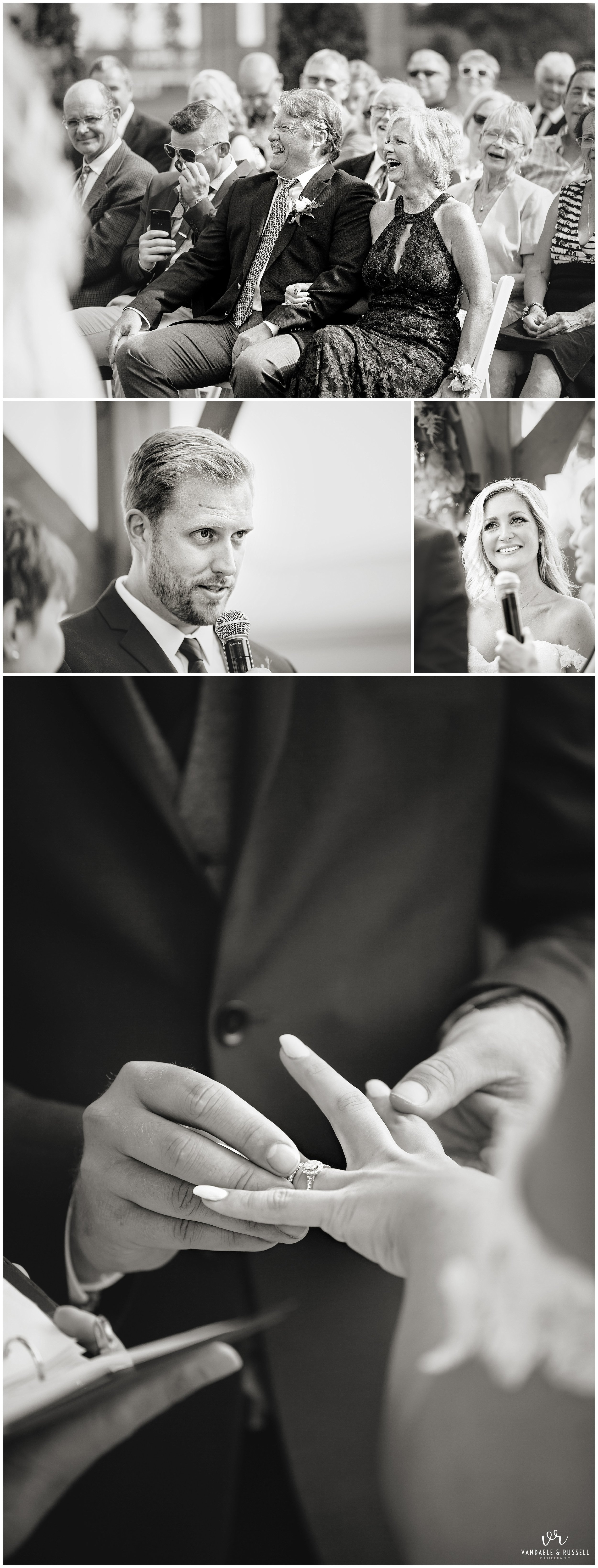 VanDaele-Russell-Wedding-Photography-London-Toronto-Ontario_0169.jpg